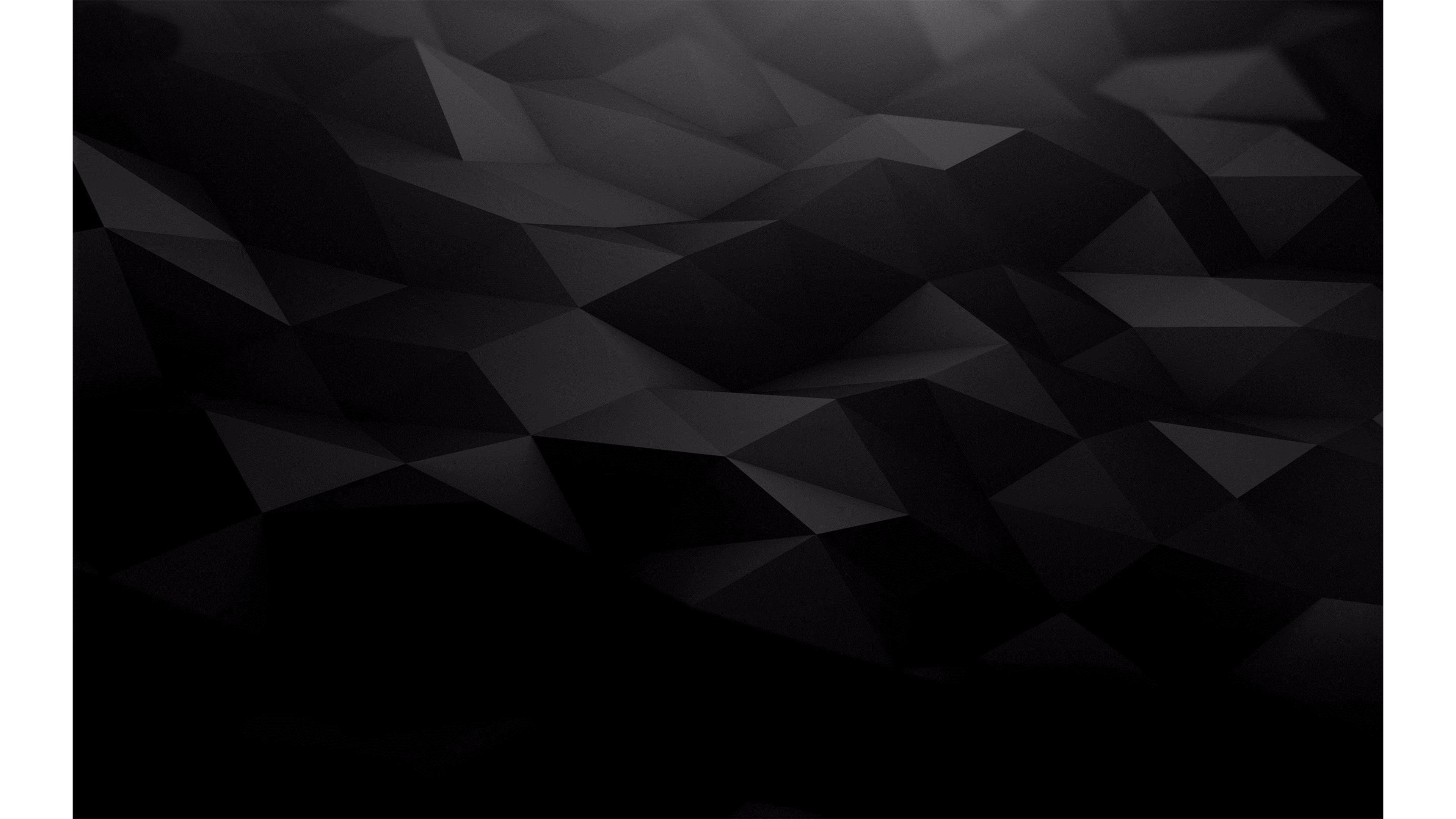 … 4k wallpaper phone black image gallery hcpr …