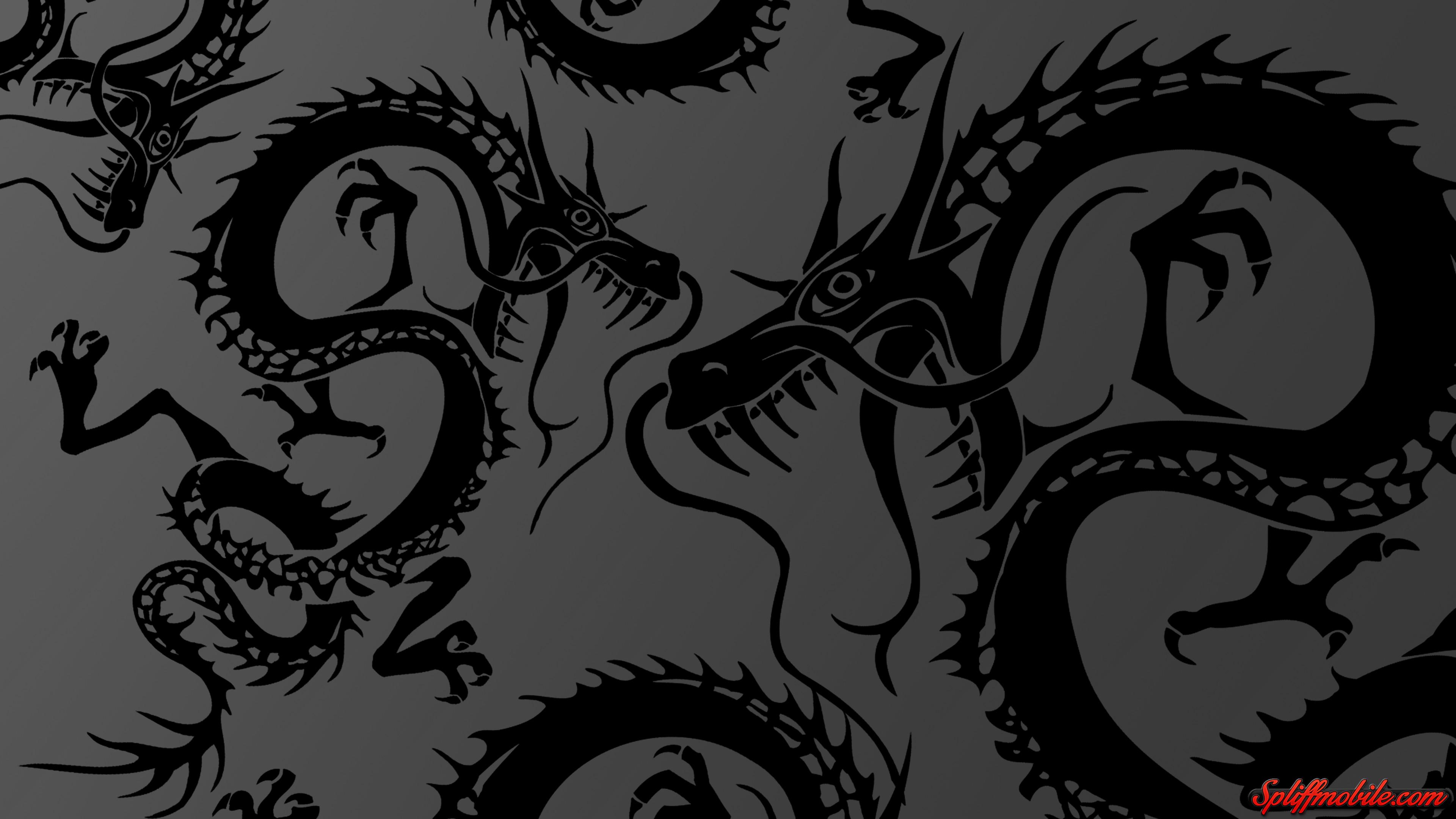 4k-black-dragon-wallpaper.png …