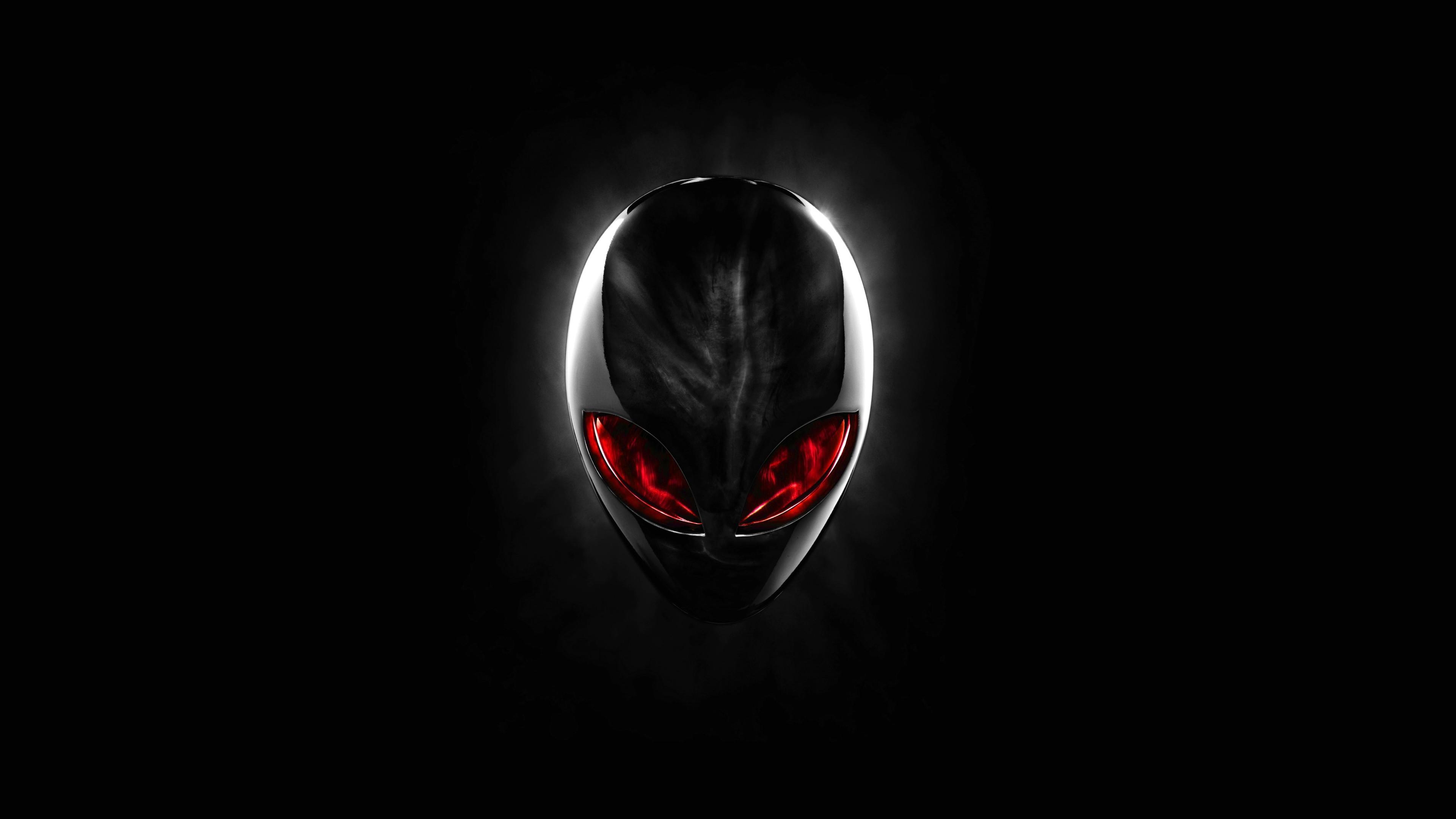 alienware high resolution wallpaper 4k | View HD