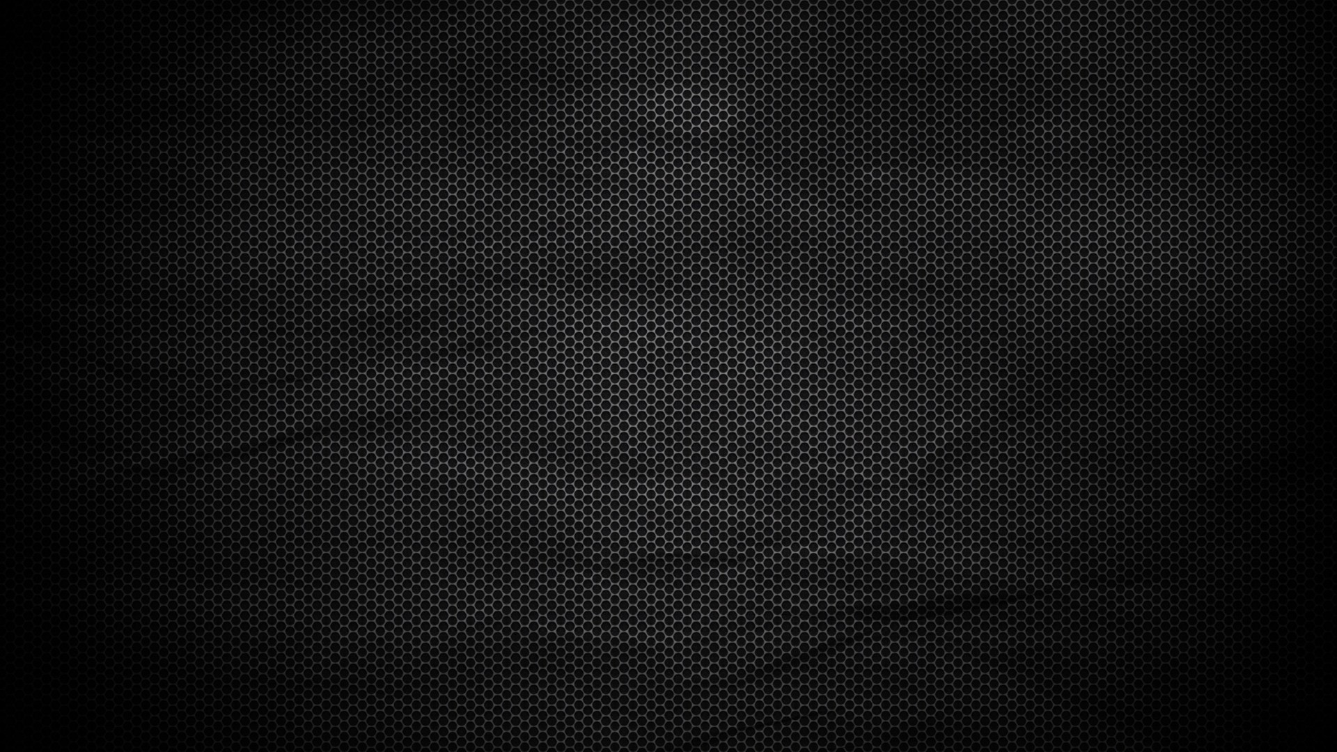 V.65: HD Images of Honeycomb, Ultra HD 4K Honeycomb Wallpapers