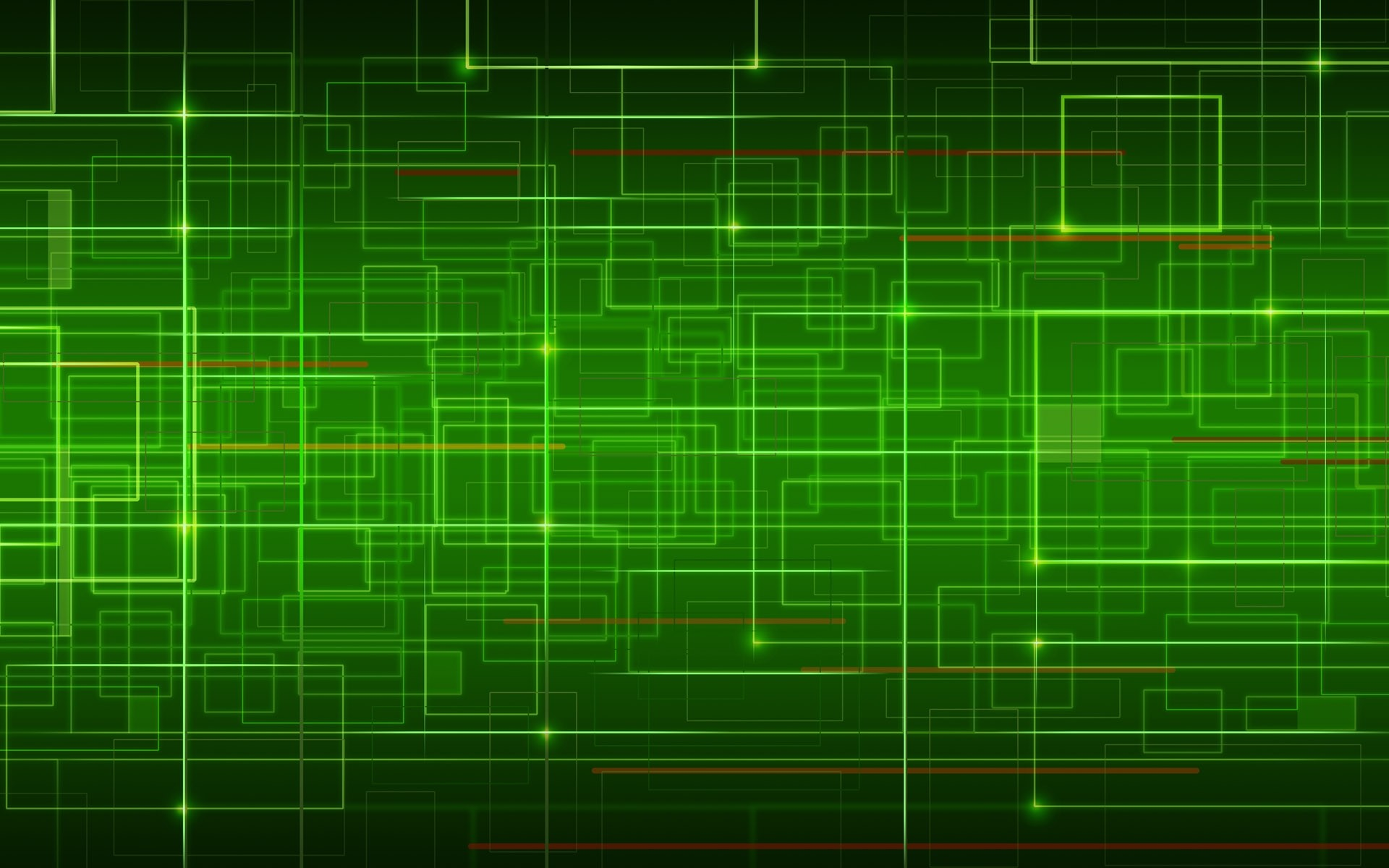 Cool Green HD Wallpapers