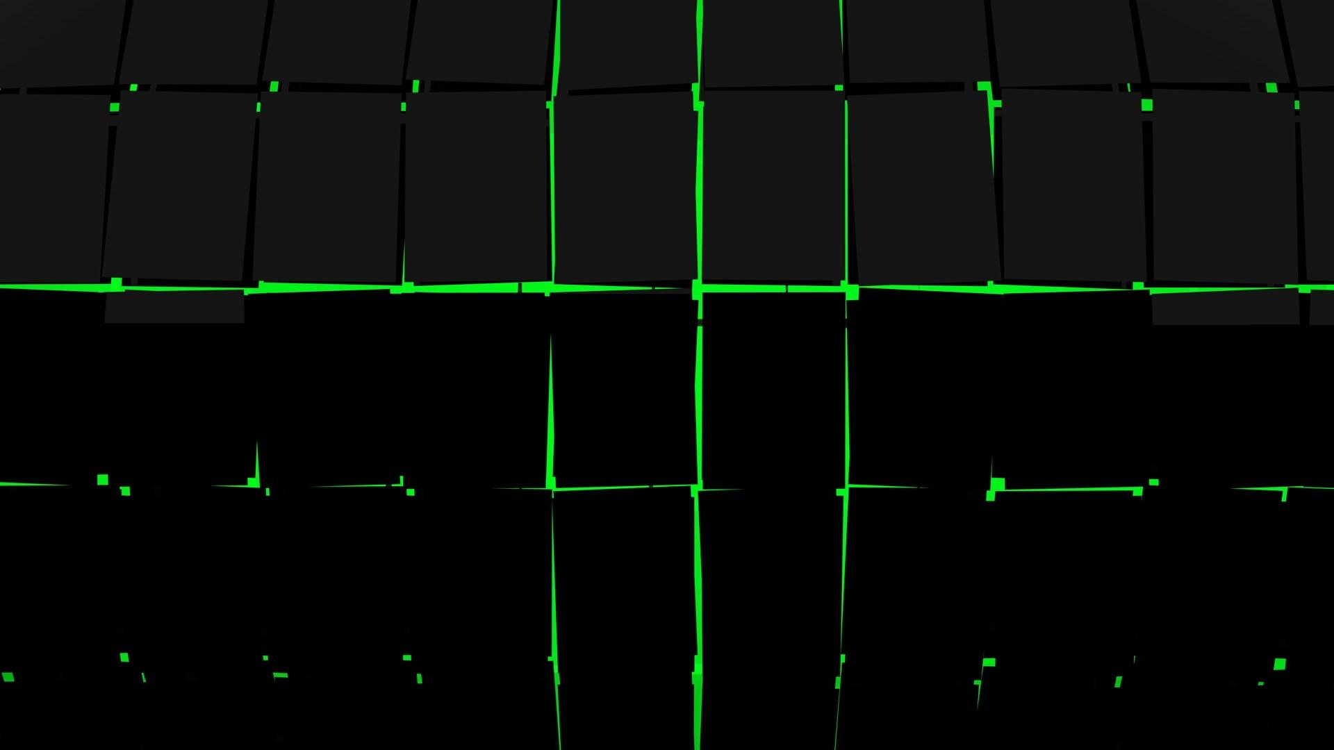 Green Grass HD Wallpapers : Find best latest Green Grass HD Wallpapers for  your PC desktop background & mobile phones.   hd wallpaper   Pinterest    Green …