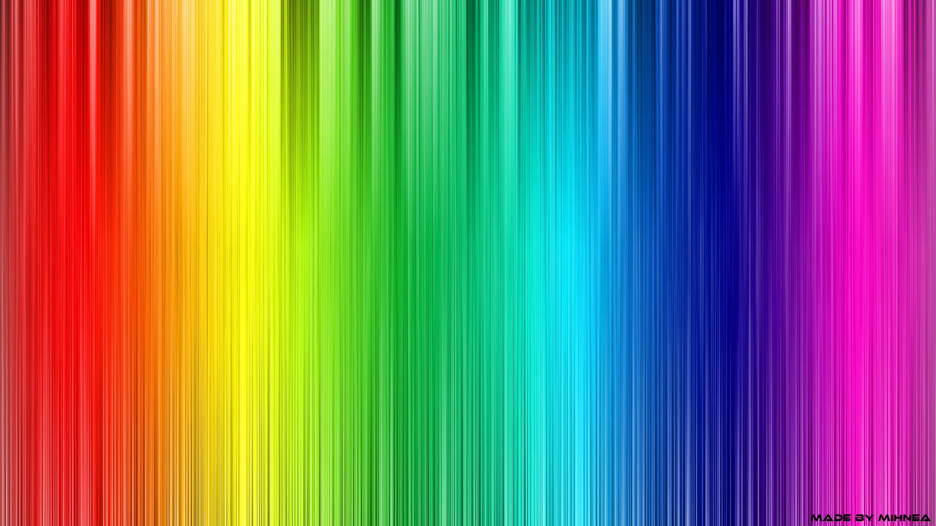 Cool Multicolor Wallpaper 31813 2560×1600 px