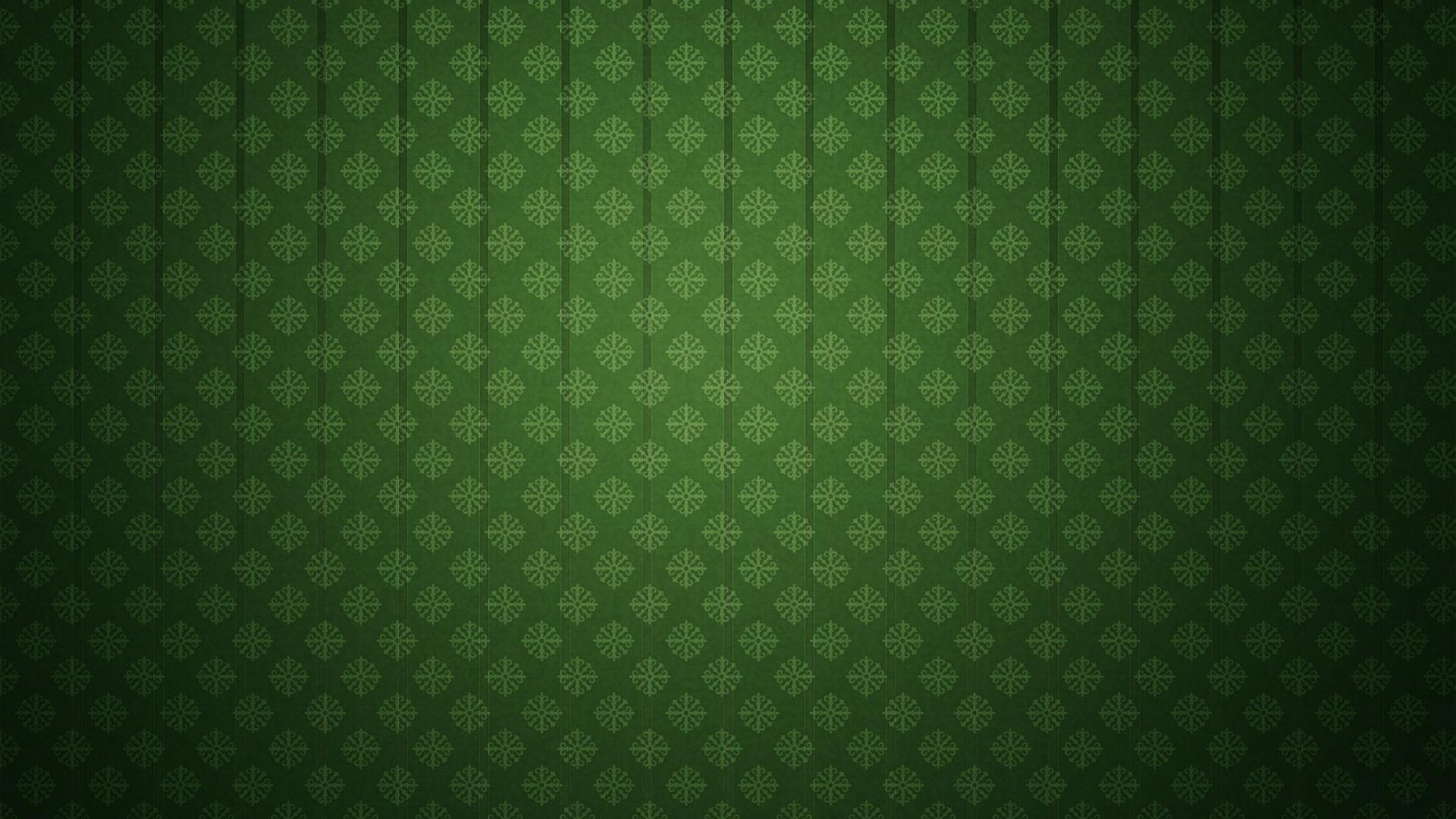 Cool Green stripes hd desktop backgrounds wide wallpapers:1280×800,1440×900,1680×1050  –