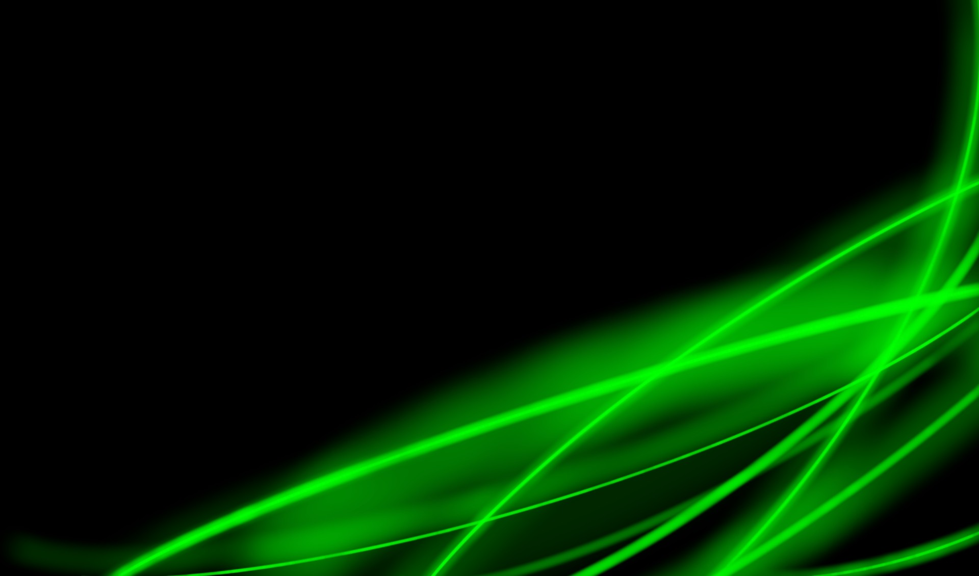 Black And Neon Green Wallpapers HD Wallpapers px 350.08 KB