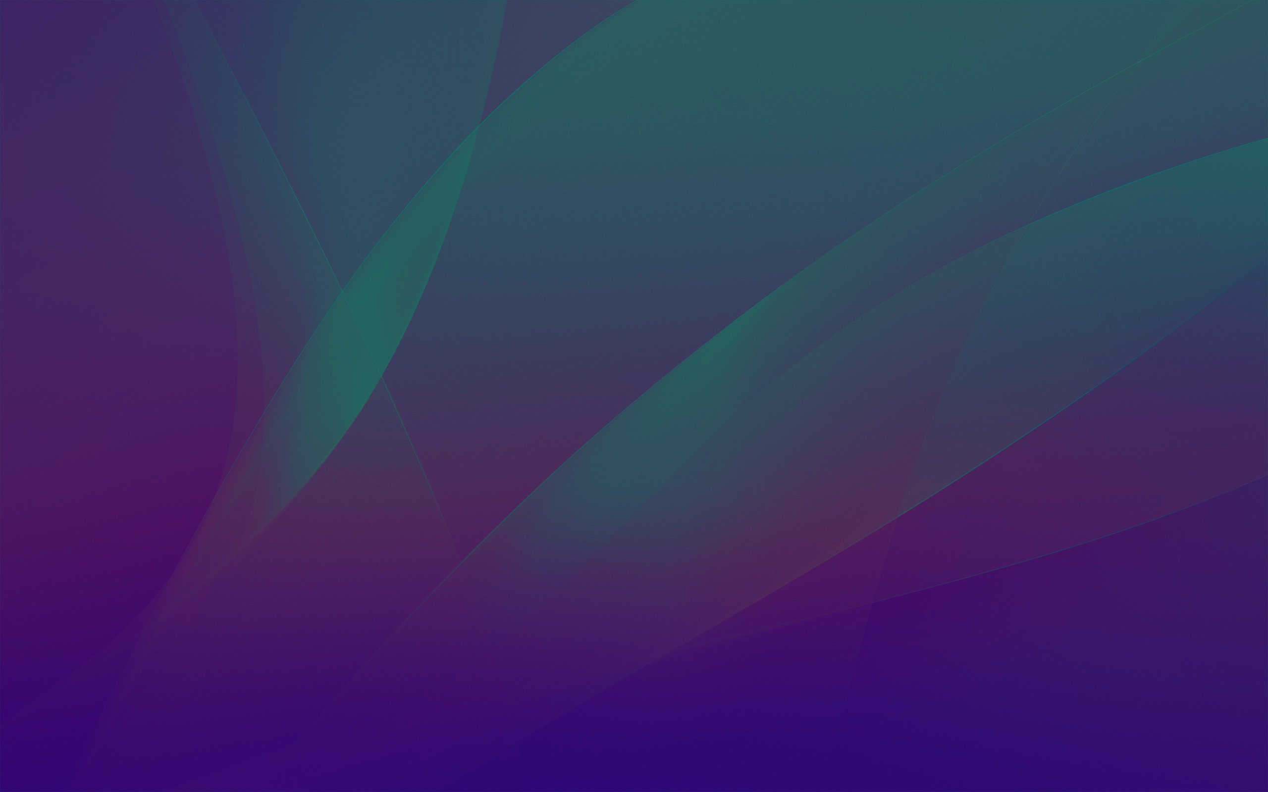 cool green and purple cool green and purple backgrounds with cool lime green  backgrounds