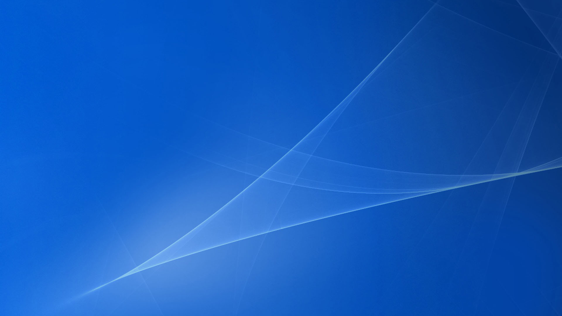 Blue Hd Wallpapers 1080P – 1577309