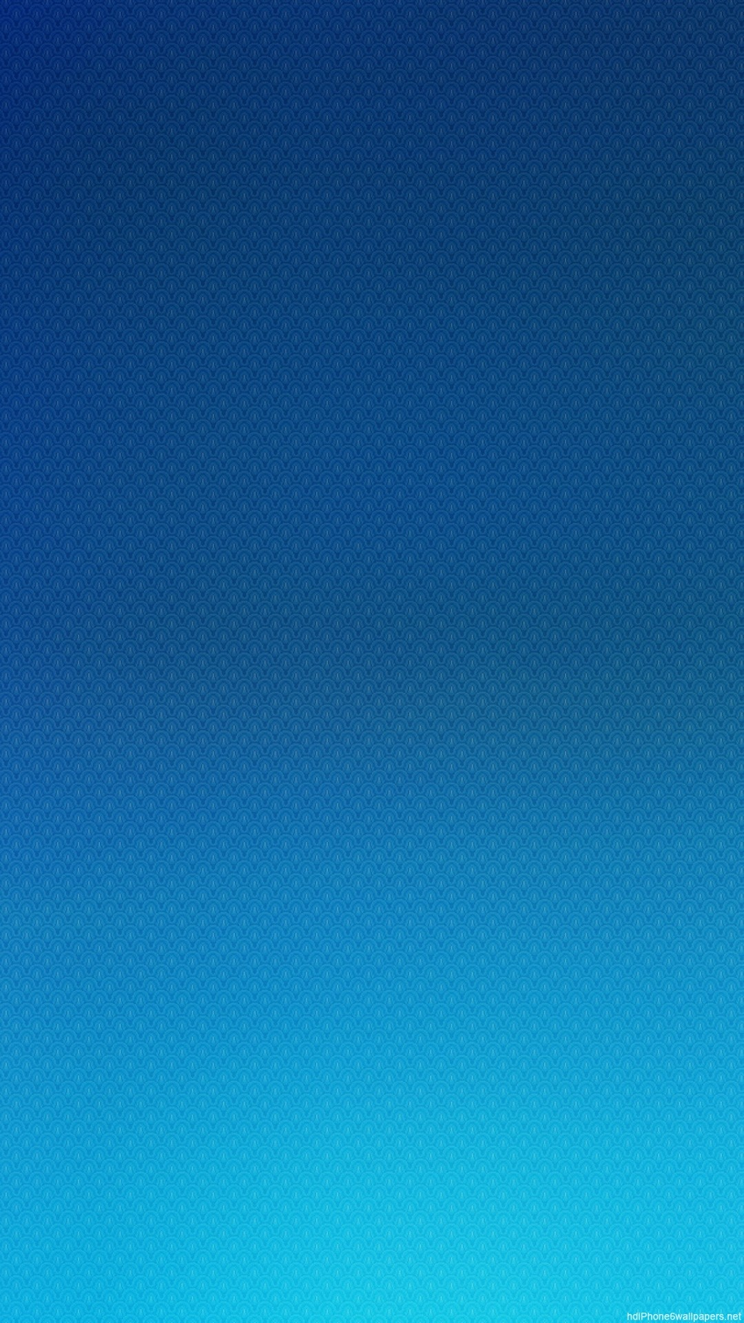 blue pattern iPhone 6 wallpapers HD – 6 Plus backgrounds