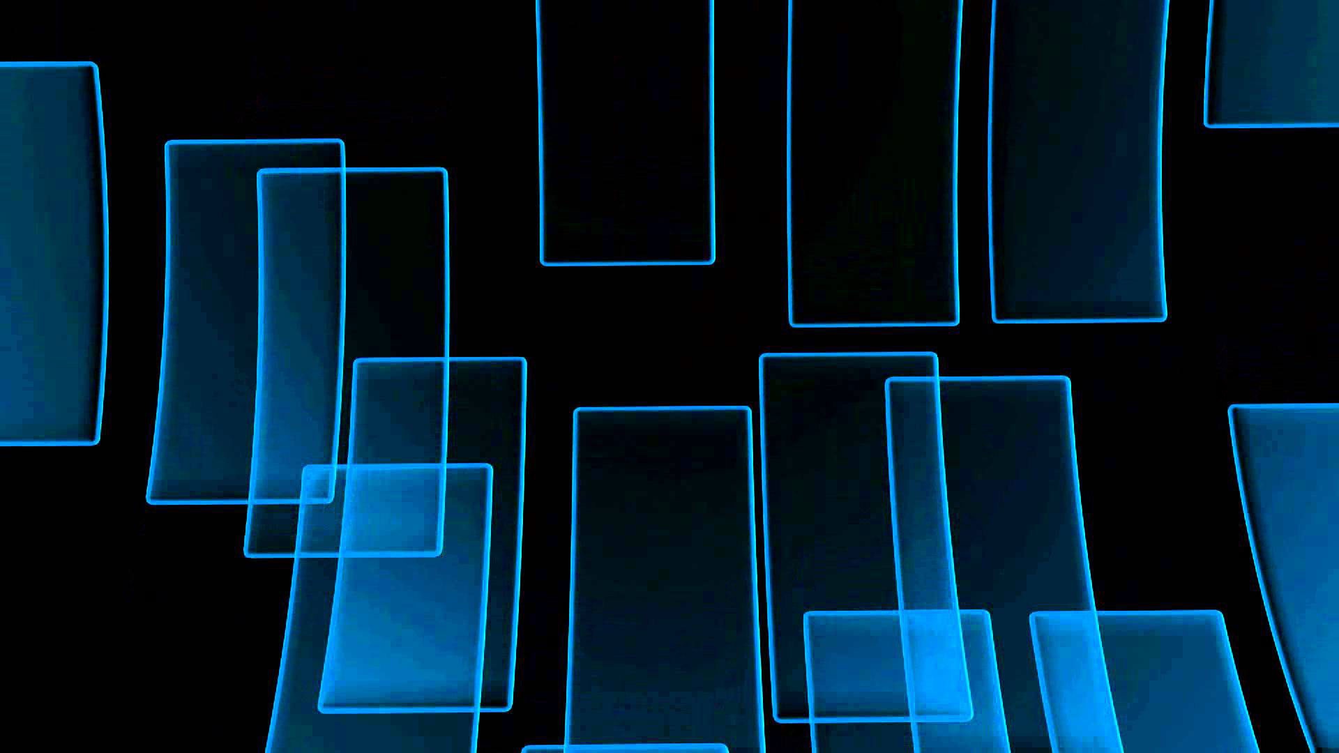 hd pics photos technology neon blue hd attractive desktop background  wallpaper
