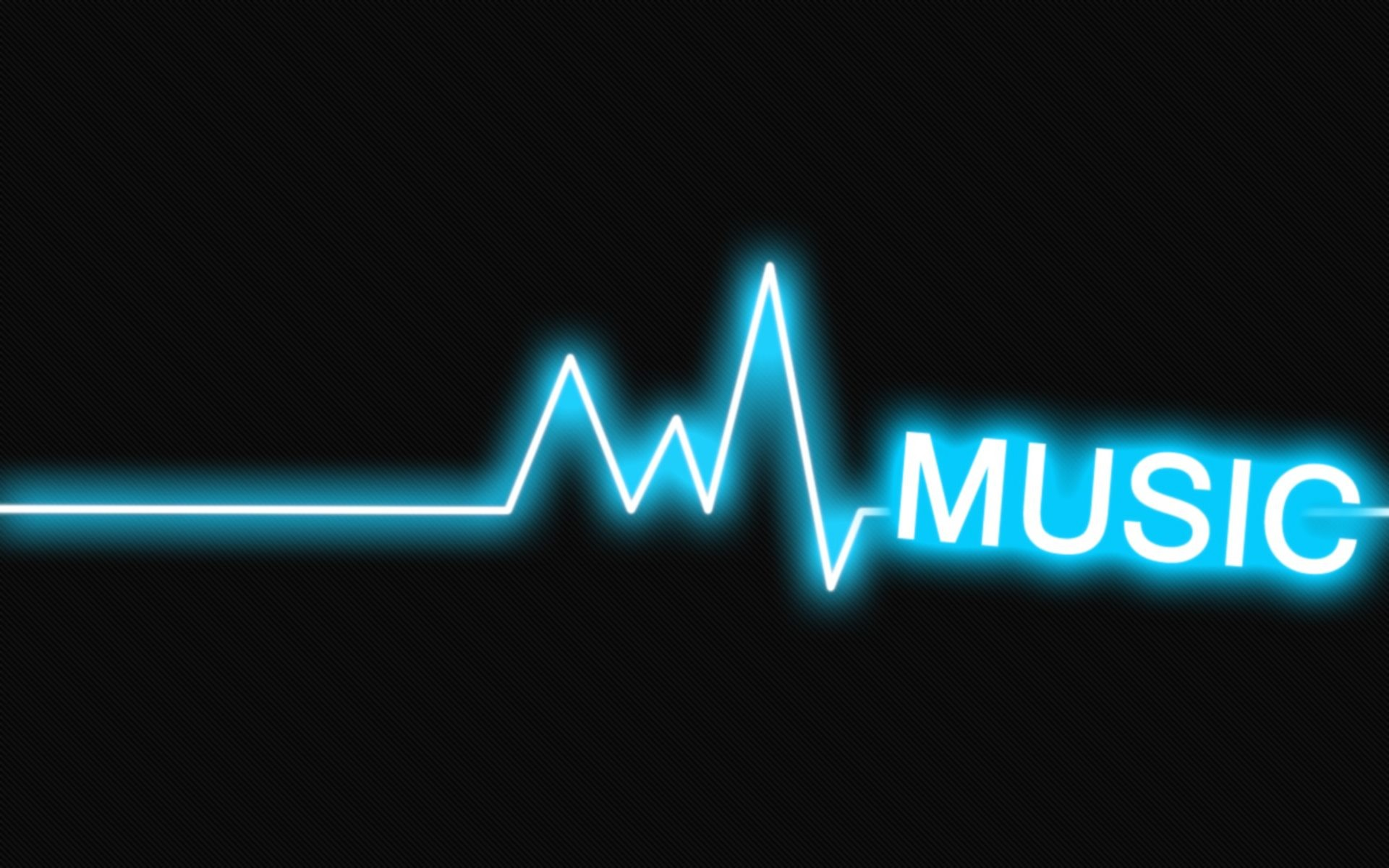 Music Wallpapers HD 1080p