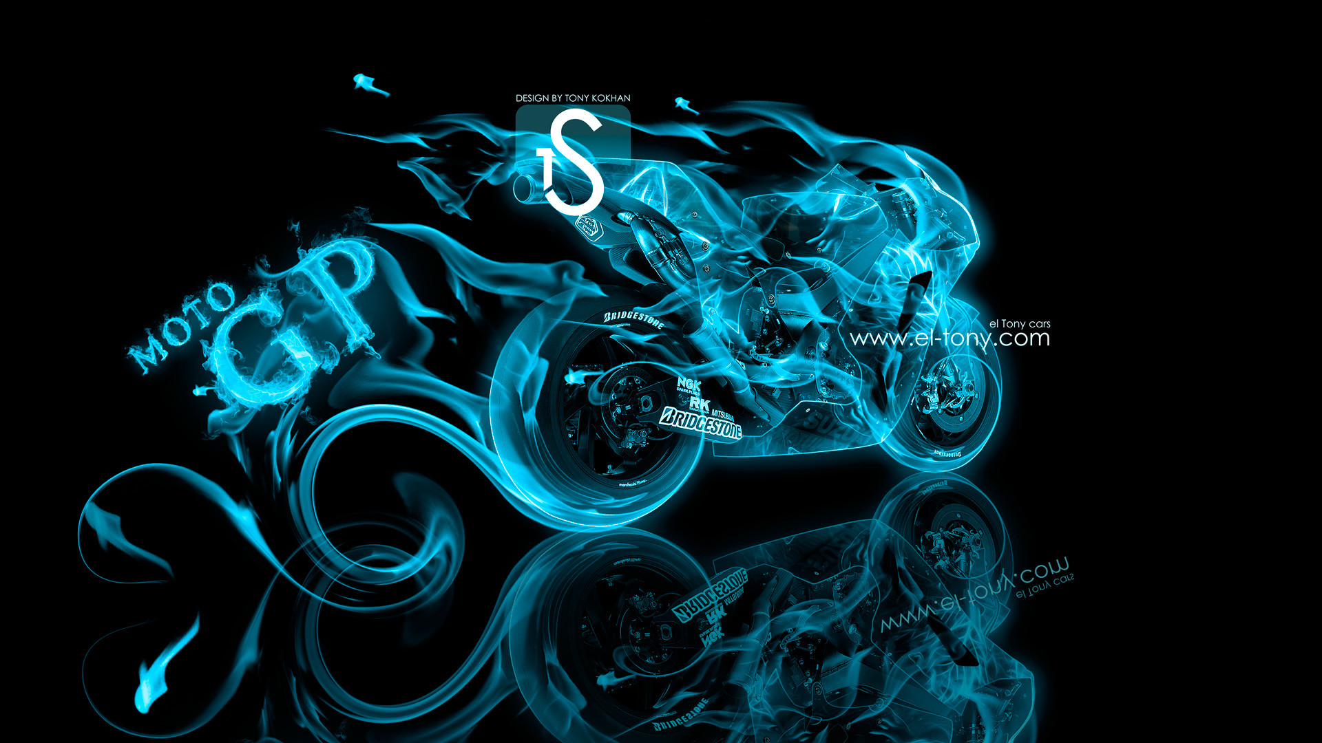 art 2013 hd wallpapers design by tony kokhan el tony Car Pictures .