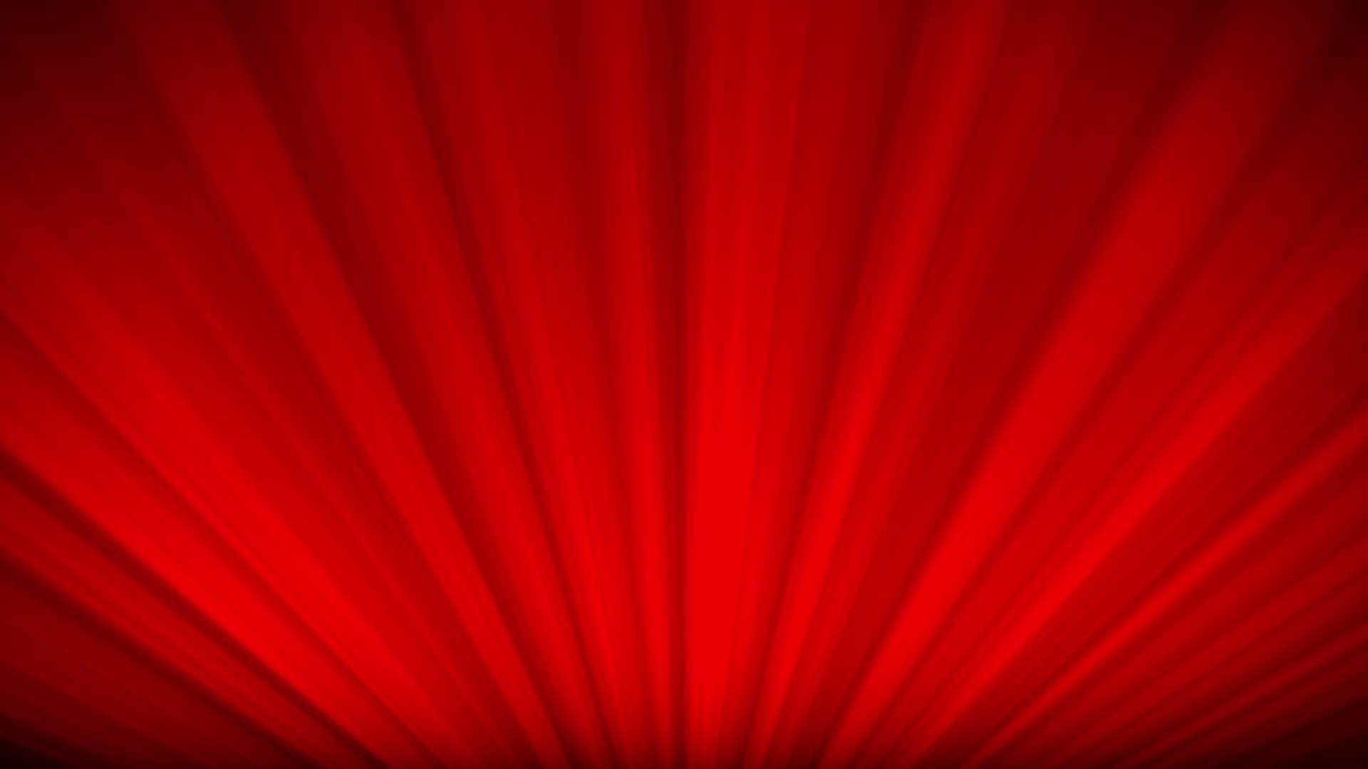 Download Desktop Background Red