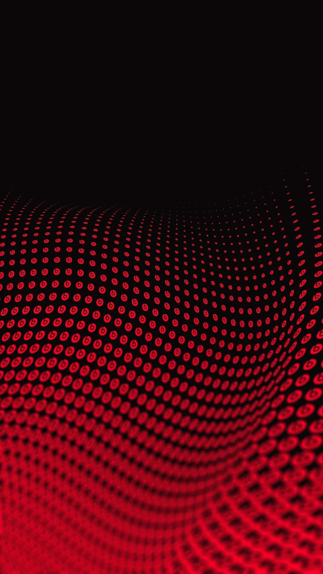 https://wallpaperformobile.org/14368/red-abstract-wallpaper.