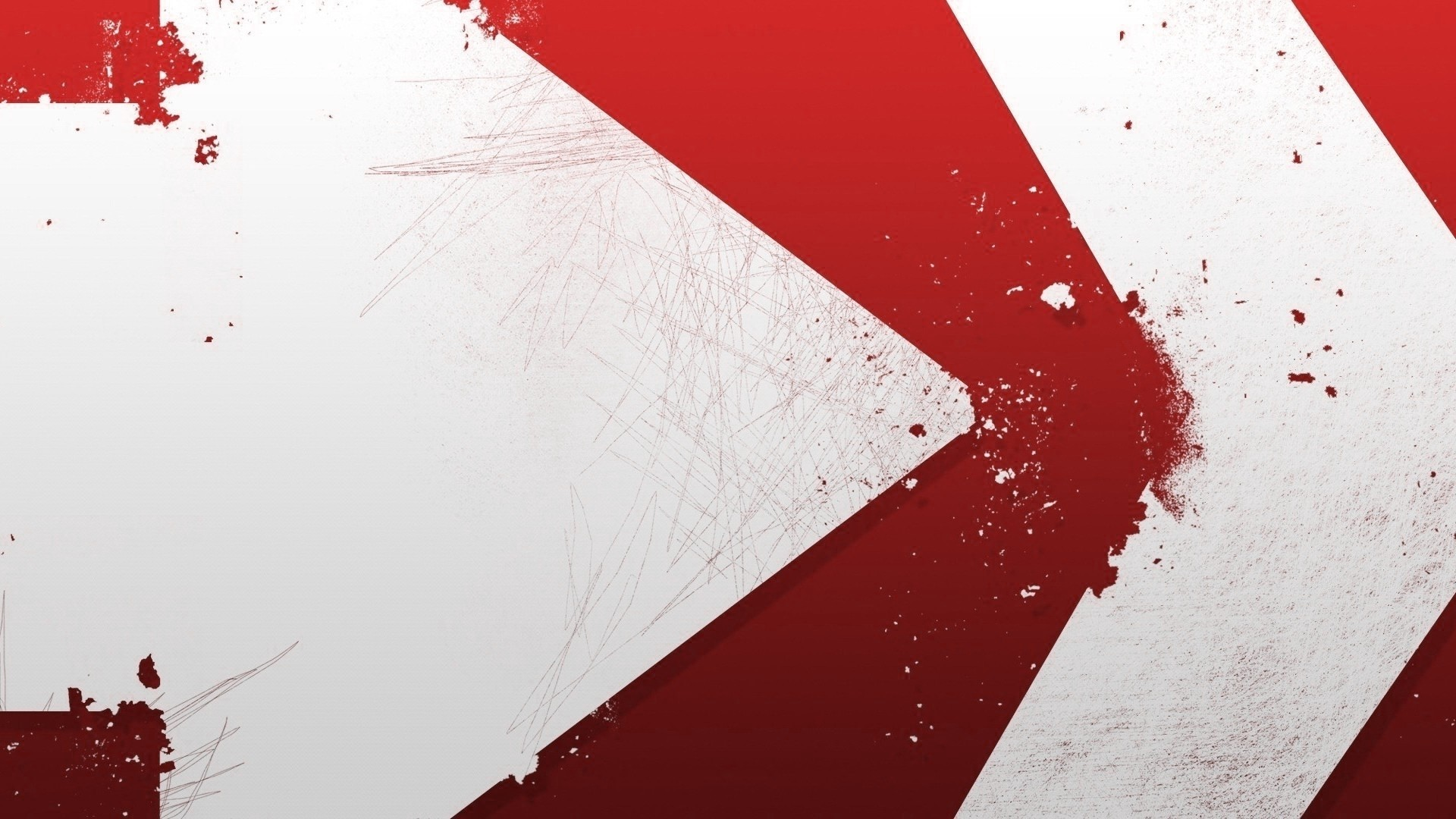 Related Wallpapers. red abstract deskto