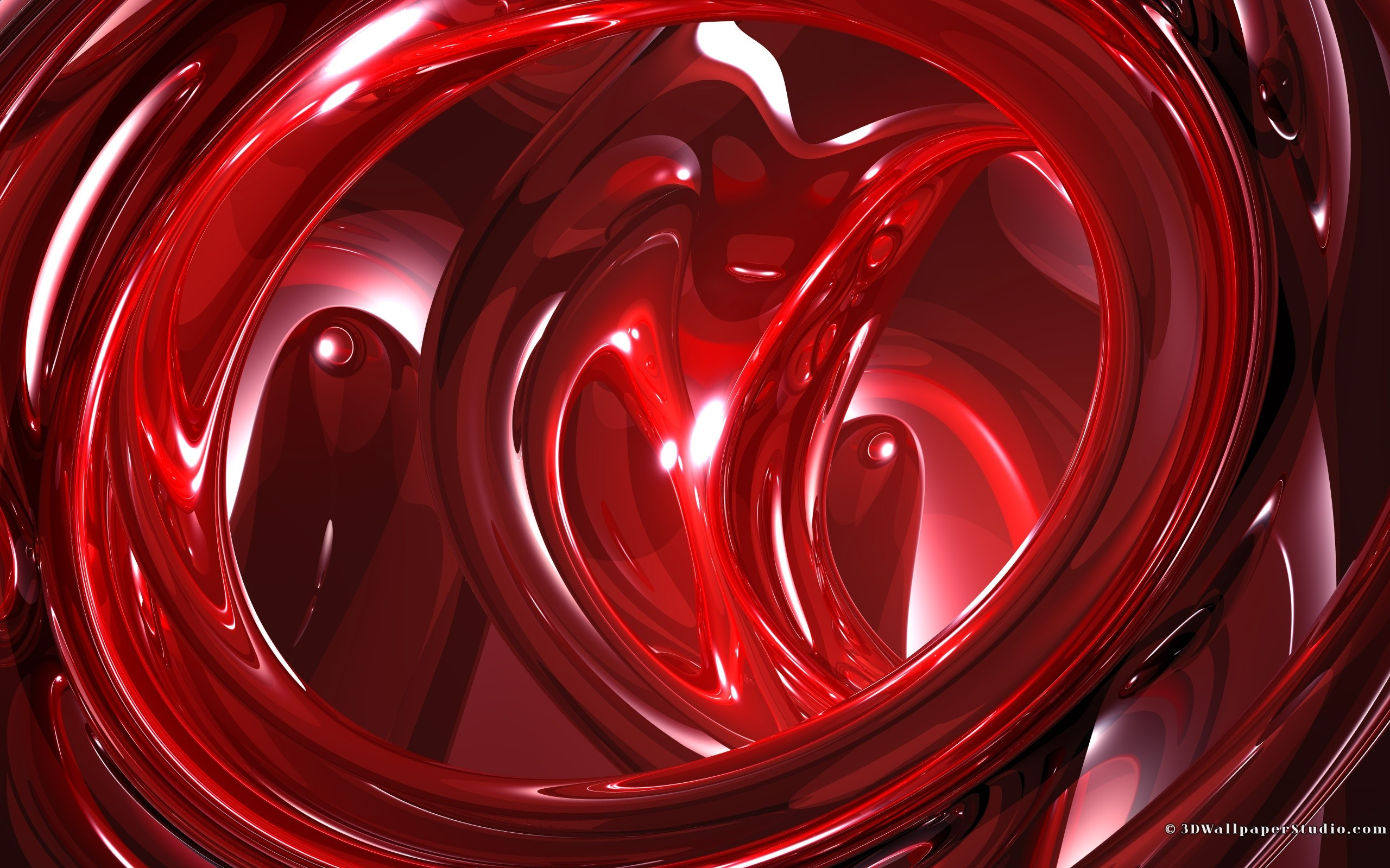 3d abstract wallpapers red -#main