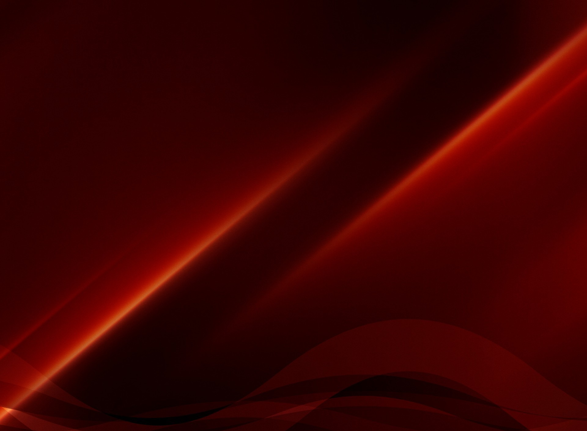 Aurora-Very-Dark-Red-abstract-wallpapers-illusions-polish-shape-abstract -aurora-1920×1440
