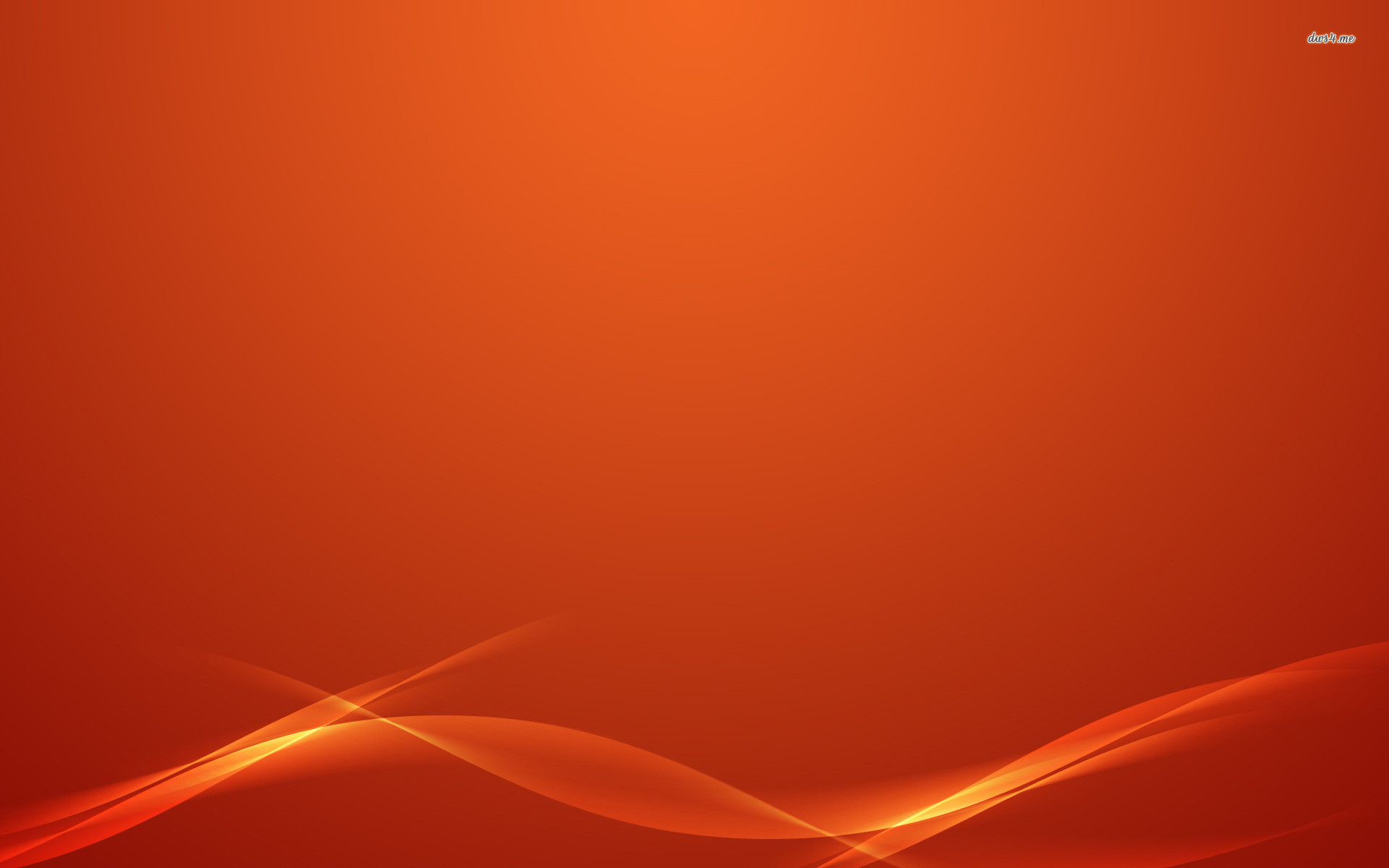 red abstract wave wallpaper – photo #9. Newmor Wallcoverings