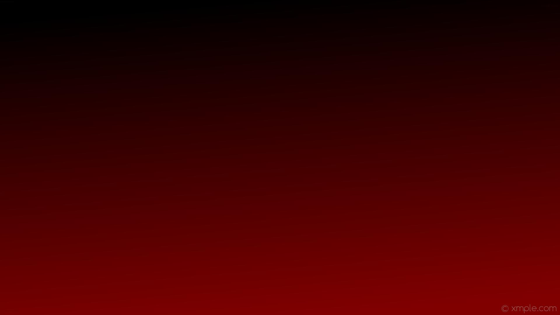 wallpaper black brown gradient linear maroon #000000 #800000 105°