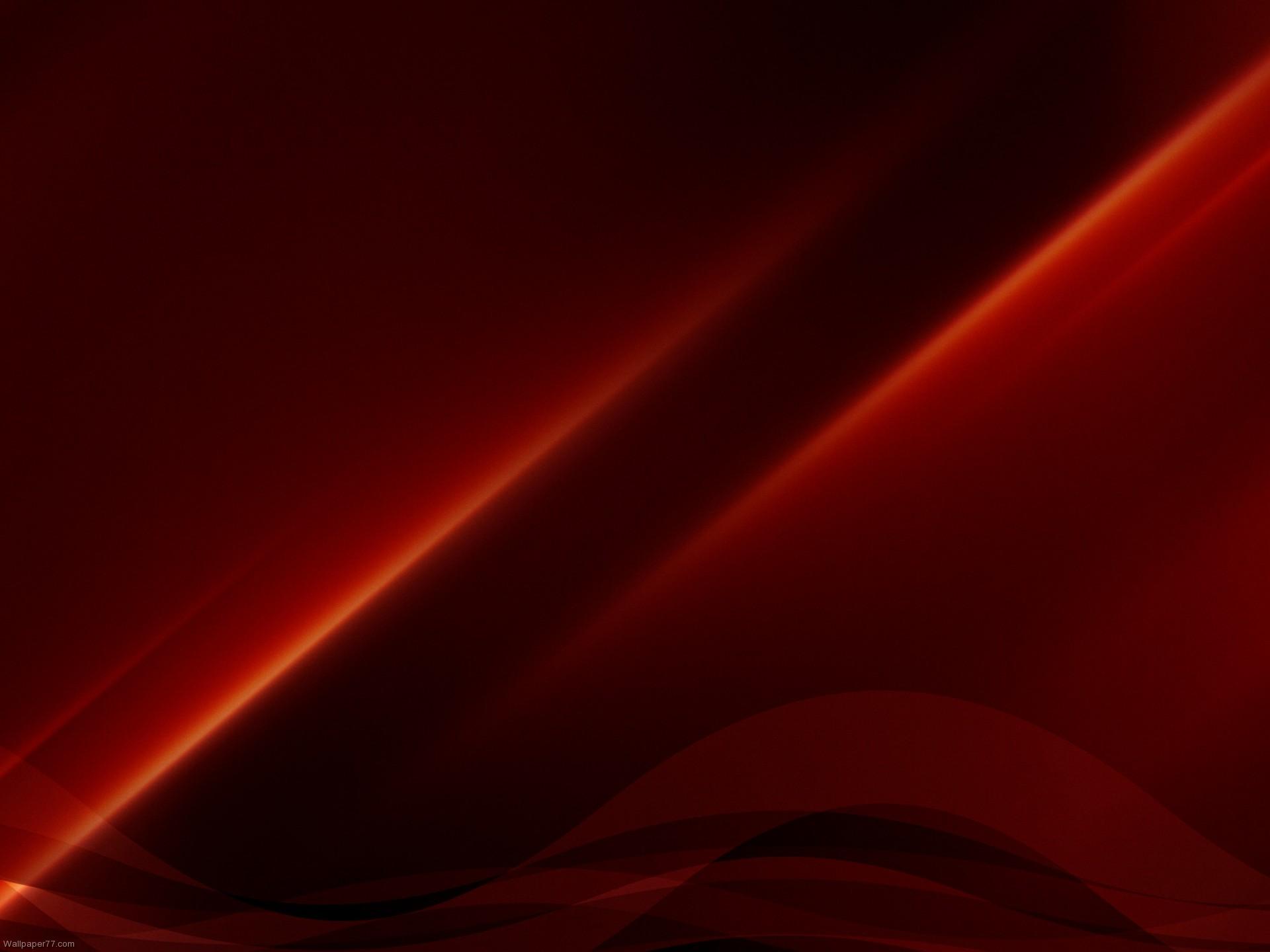 Download Wallpaper Net, Color, Background, Dark laptop 1920×1200 Color maroon  wallpaper