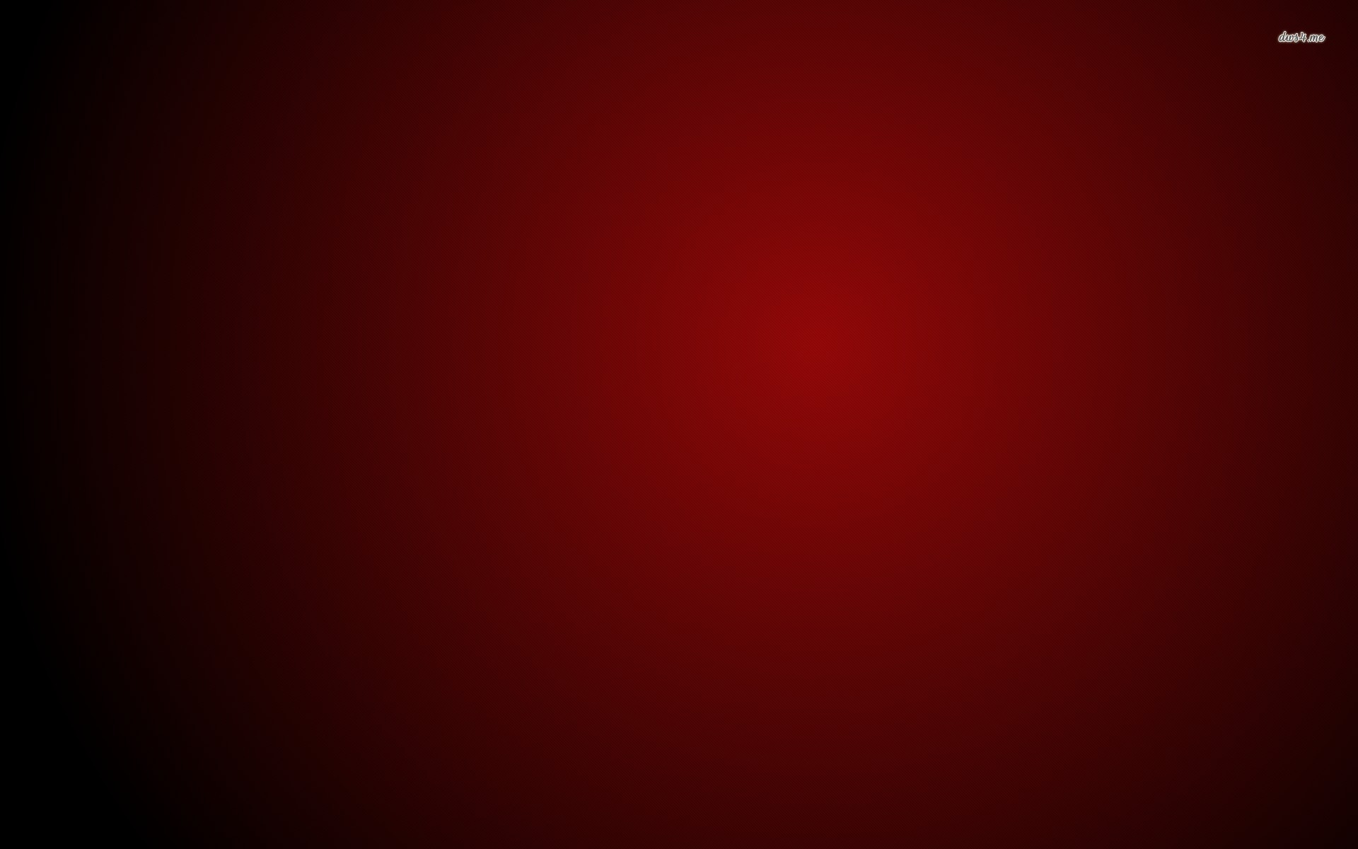 Red Gradient wallpapers HD free – 392577