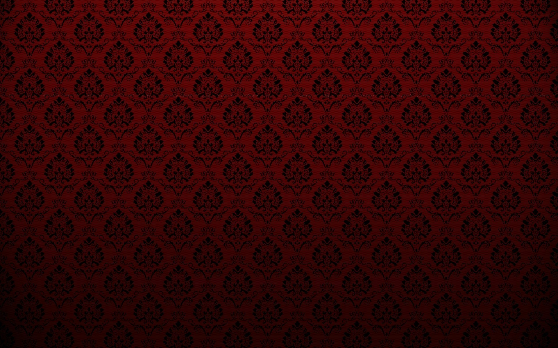 Dark Red HD Wallpapers 12