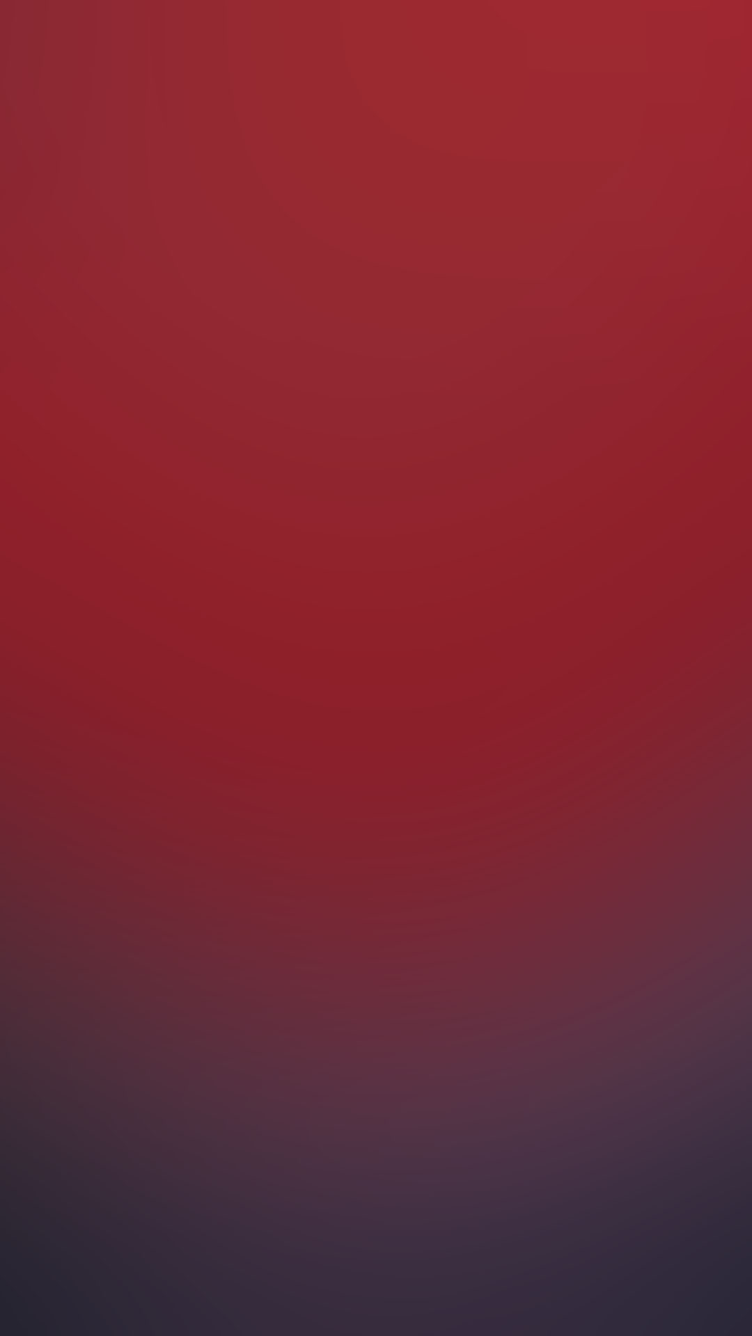 Dark Red Gradient Simple Android Wallpaper …