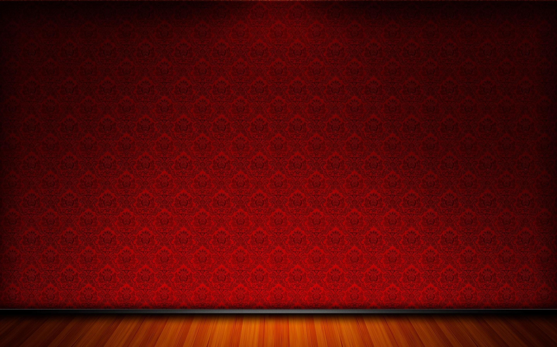 … wallpaper abyss; maroon walldevil …
