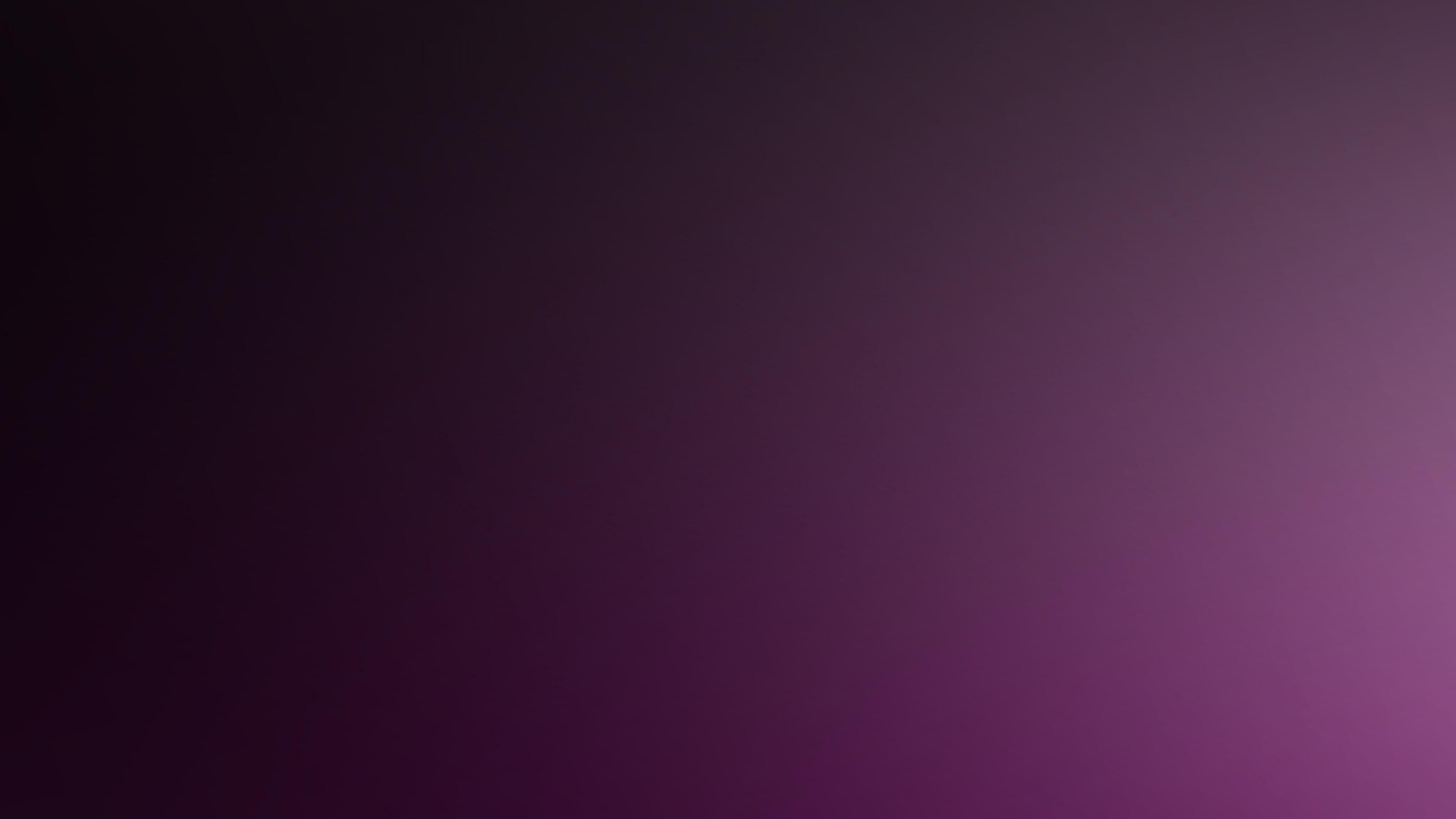 Wallpaper purple, dark, shadow, color