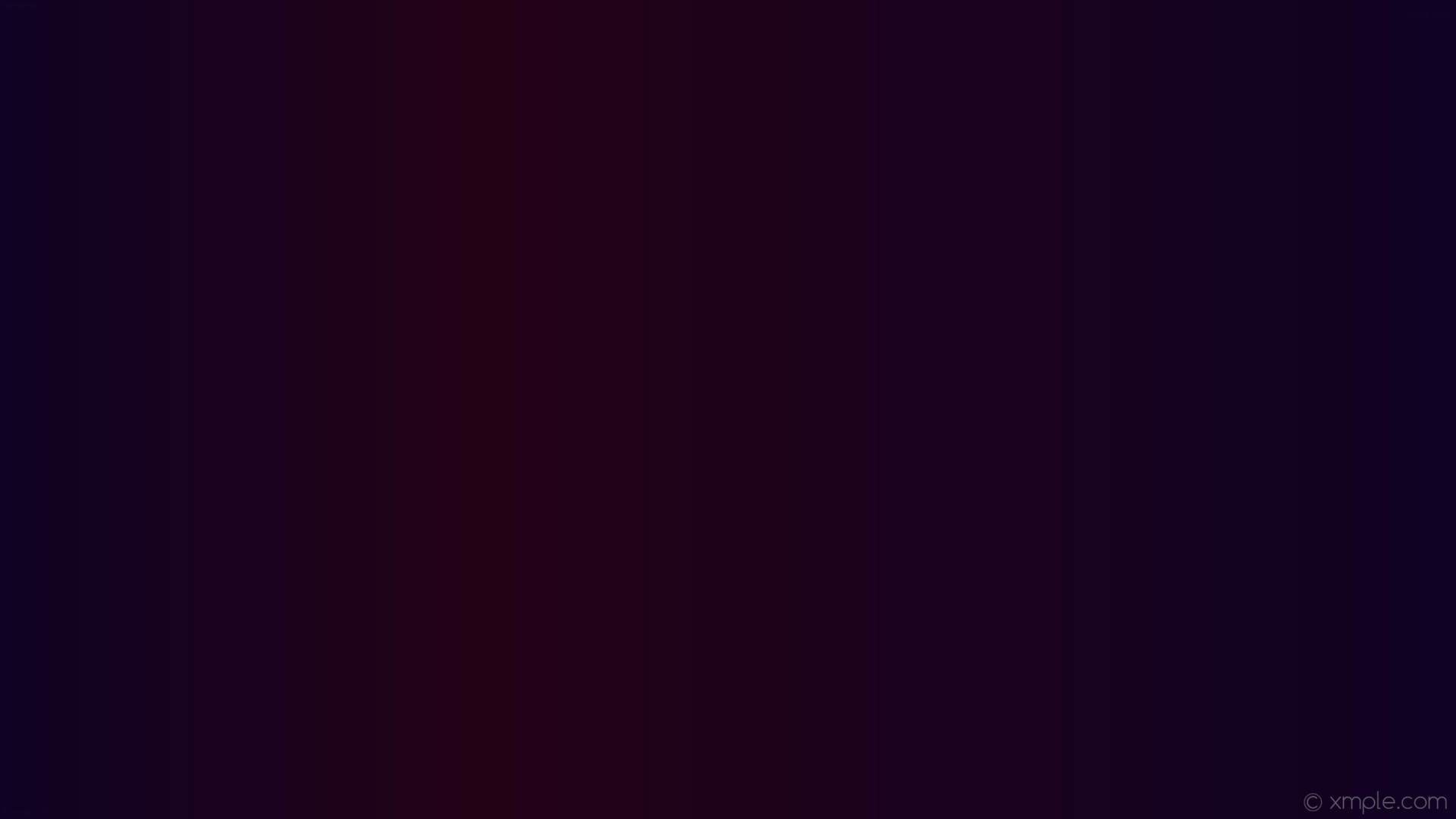 wallpaper linear highlight violet pink gradient dark violet dark pink  #0f0224 #240216 0°