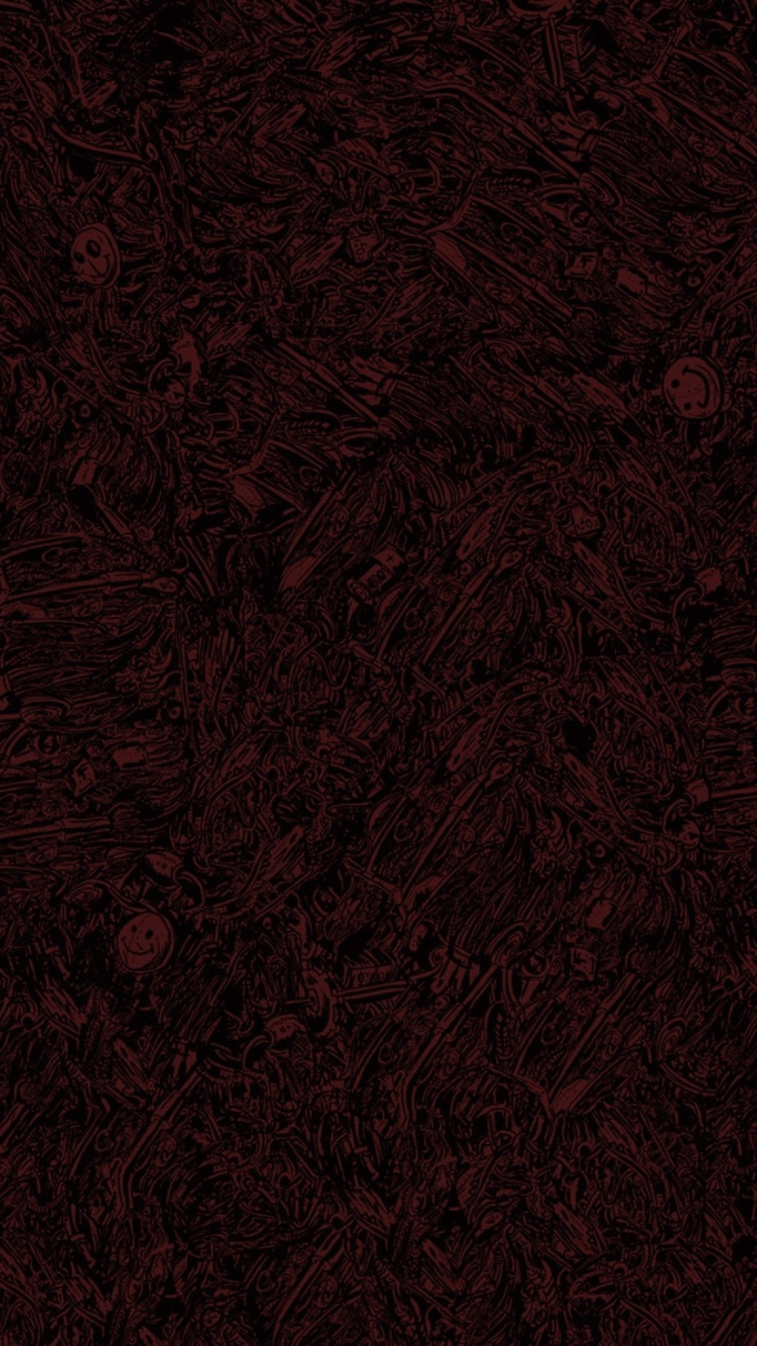 74 dark maroon 74 dark maroon