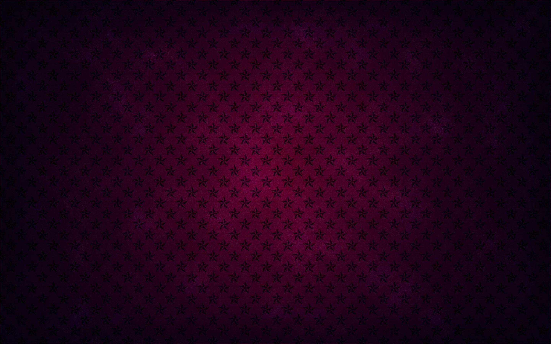 Texture Wallpaper 5