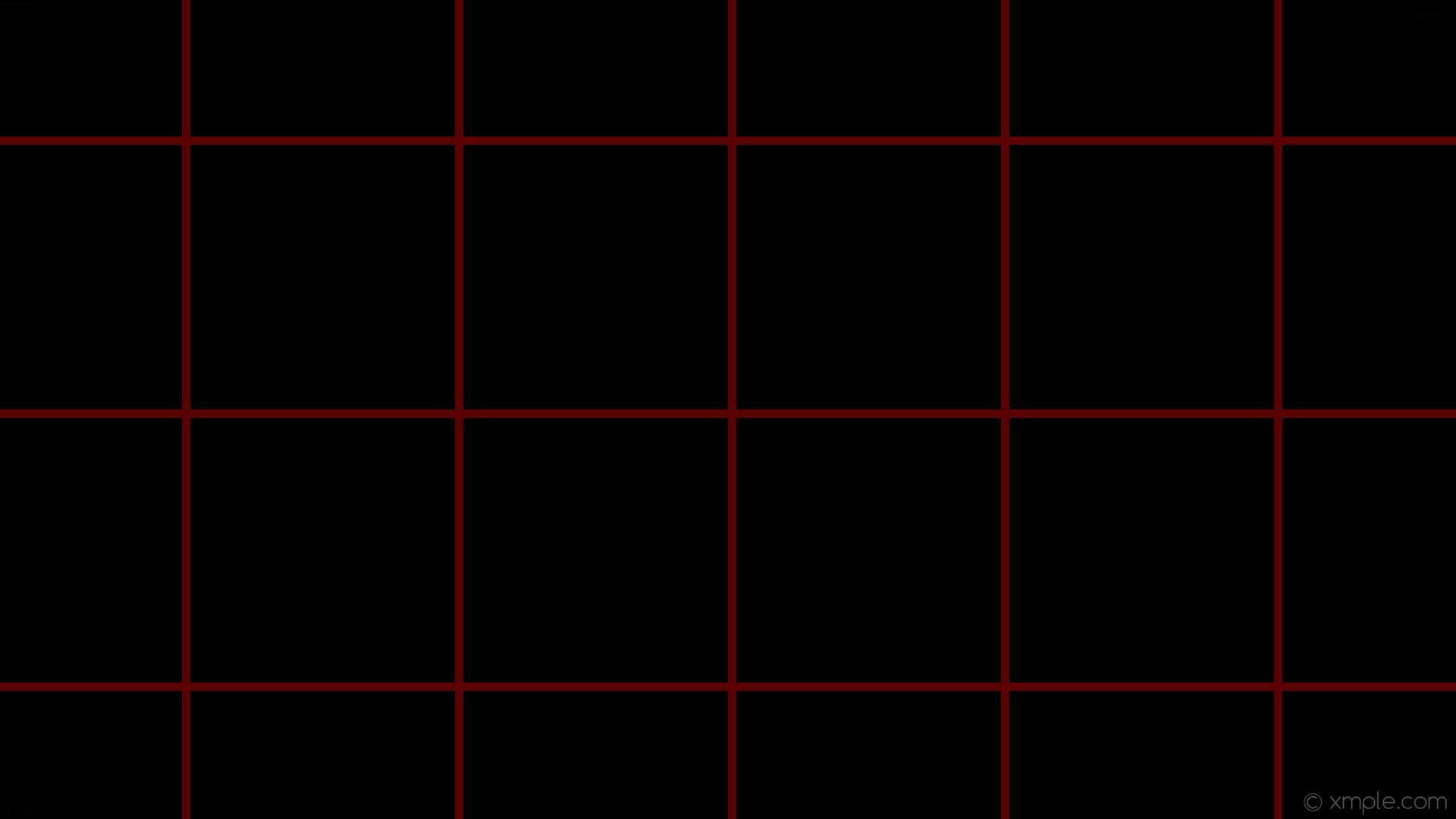wallpaper graph paper black brown grid maroon #000000 #800000 0° 11px 360px