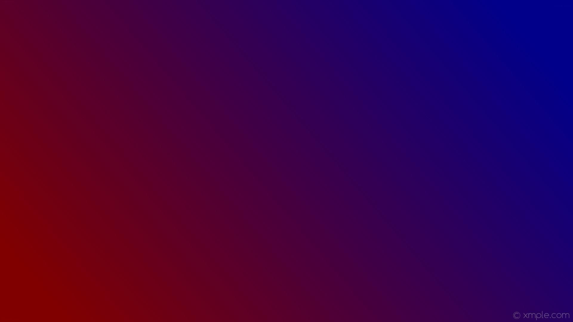 wallpaper blue brown gradient linear dark blue maroon #00008b #800000 15°