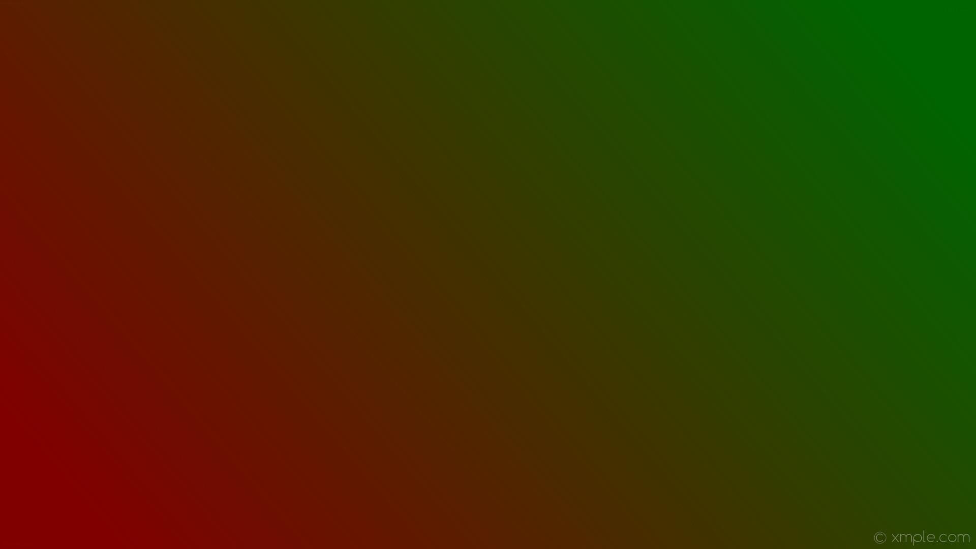 wallpaper gradient brown green linear maroon dark green #800000 #006400 195°