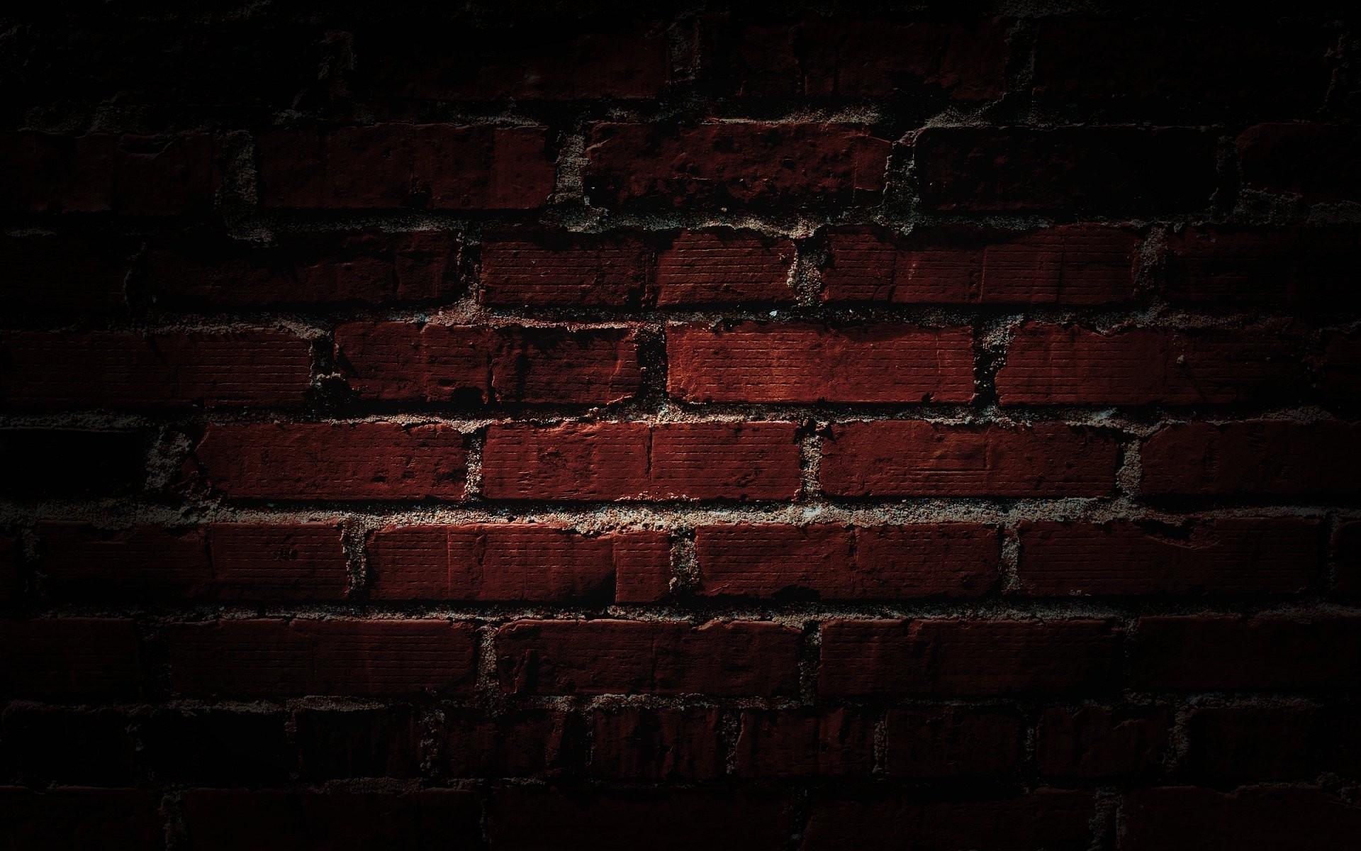 … brick wallpaper 17 …