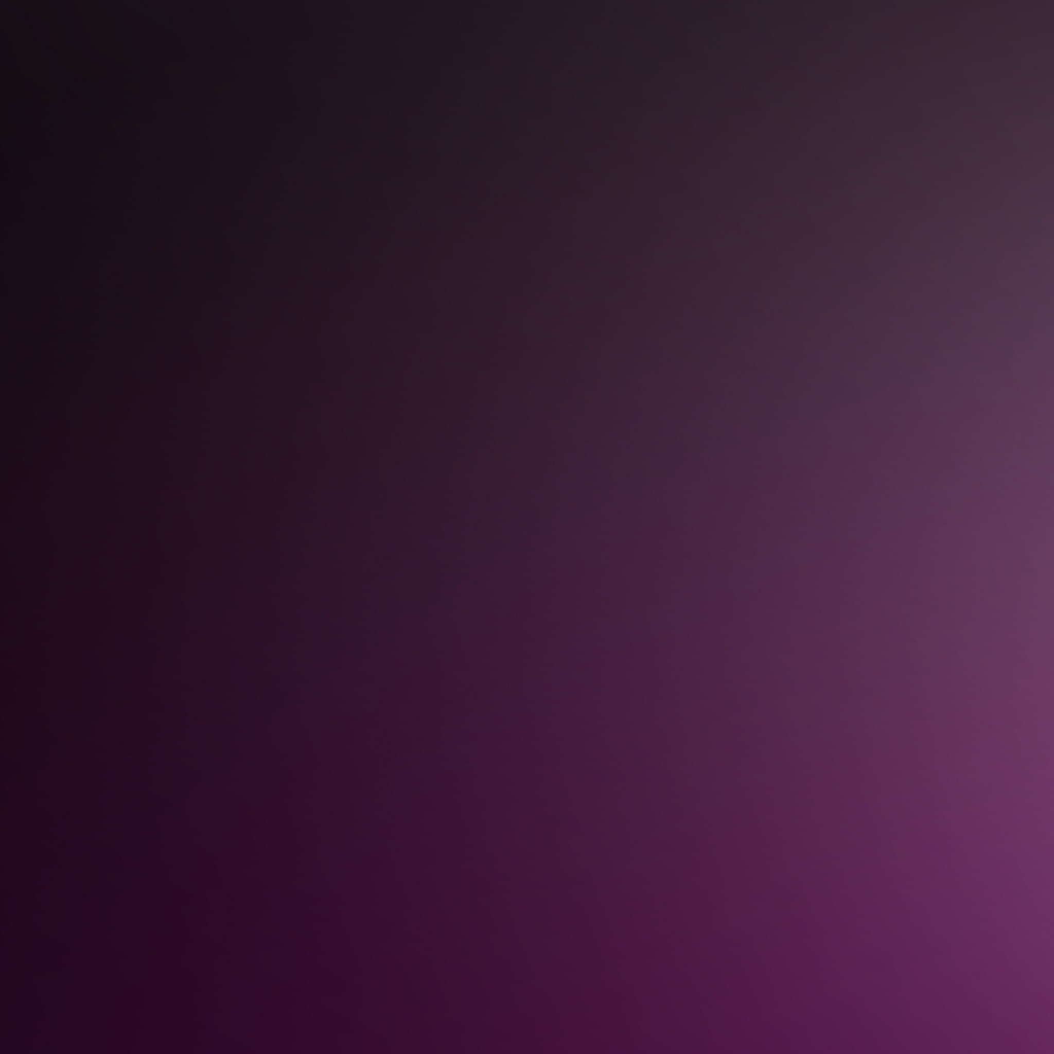 Preview wallpaper purple, dark, shadow, color 2048×2048