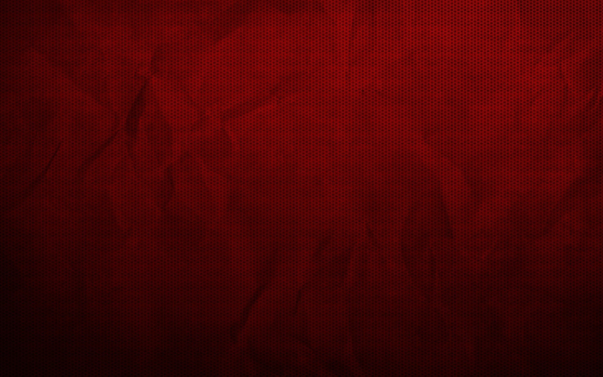 Marun-dark-red-color-plain-background-hd-wallpapers-gallery