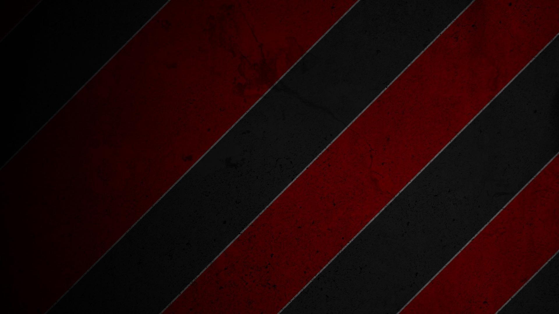 Red-Black-Photos-Widescreen-d-1920×1080-px-KB-