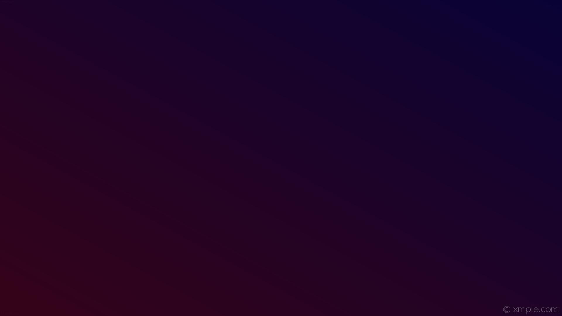 wallpaper linear pink blue gradient dark blue dark pink #090335 #350319 30°