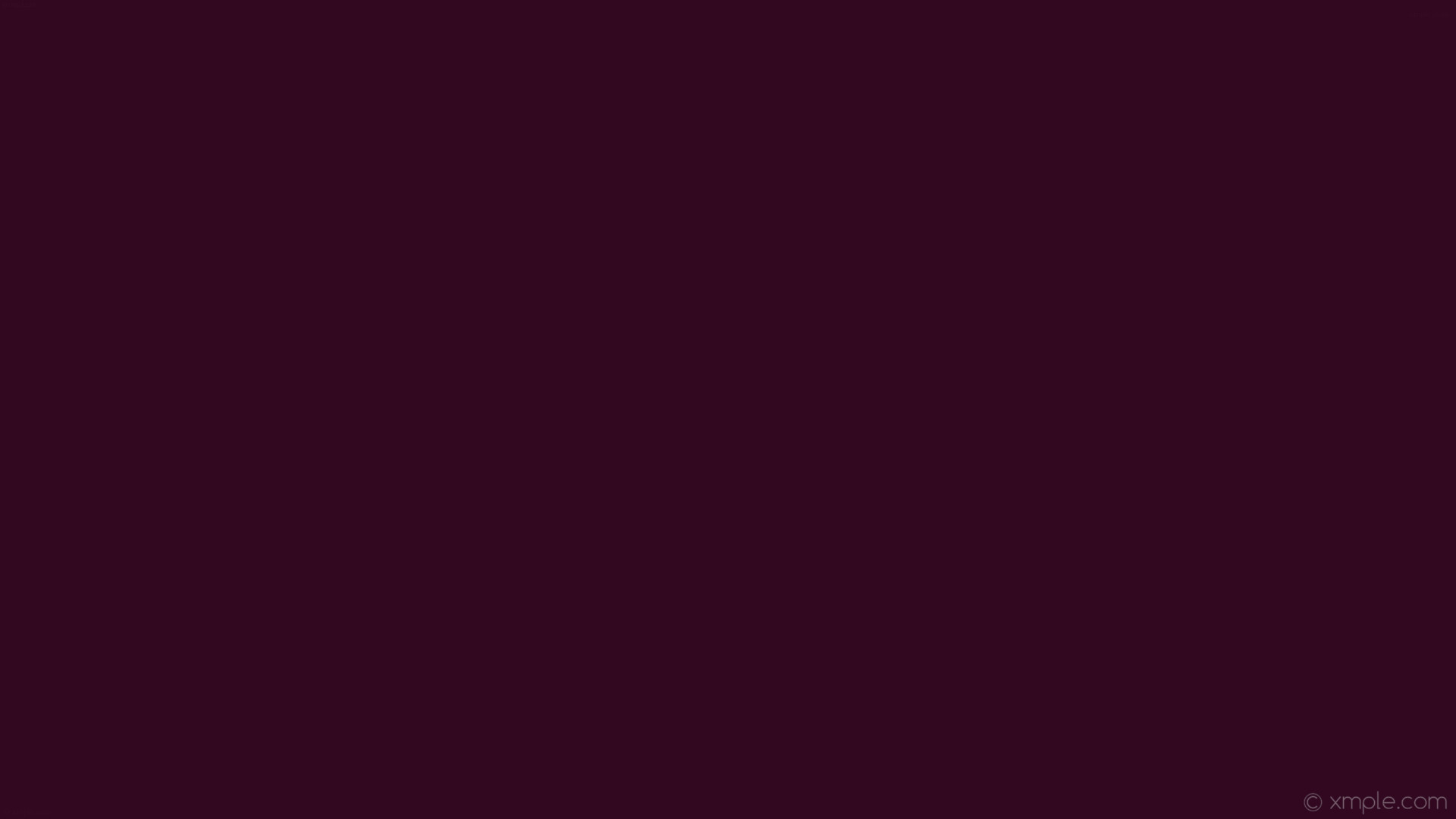 wallpaper solid color pink plain one colour single dark pink #320821