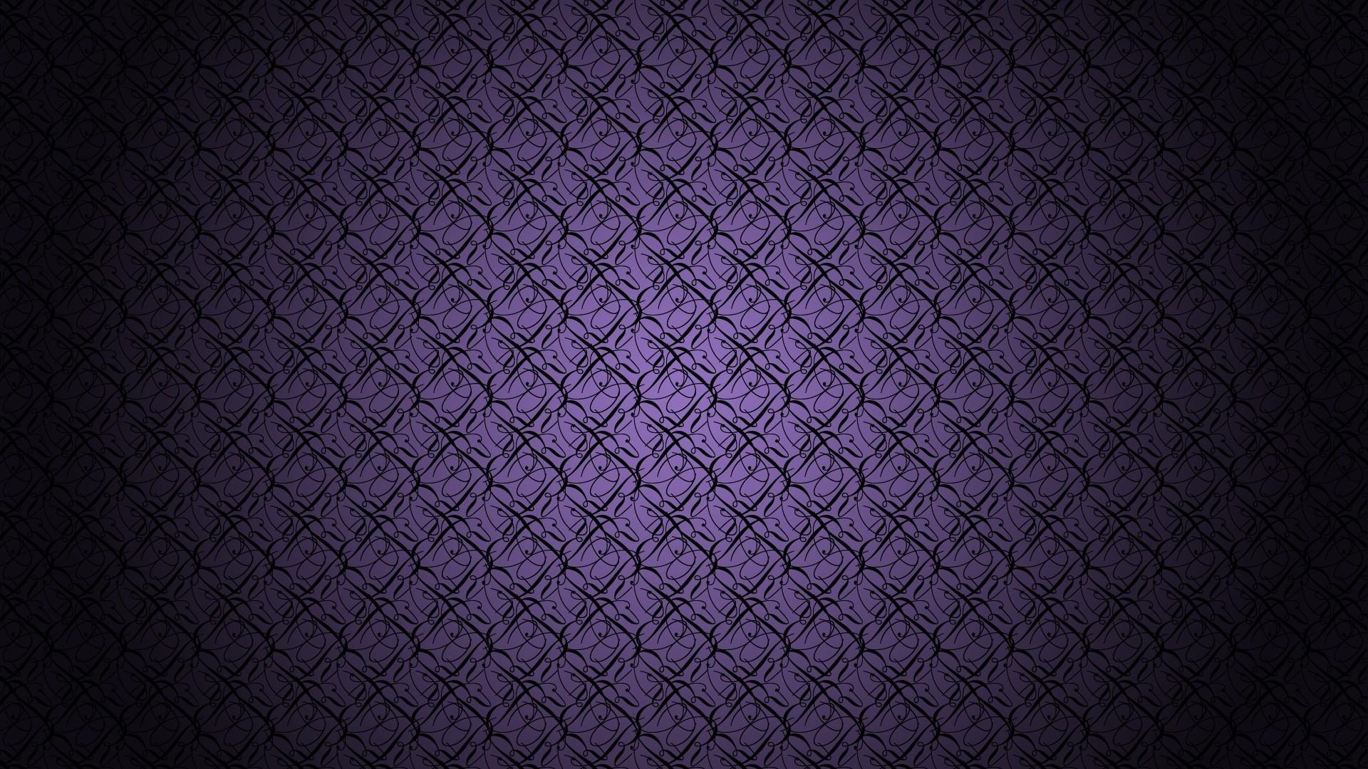 Wallpaper pattern, background, dark, shadow