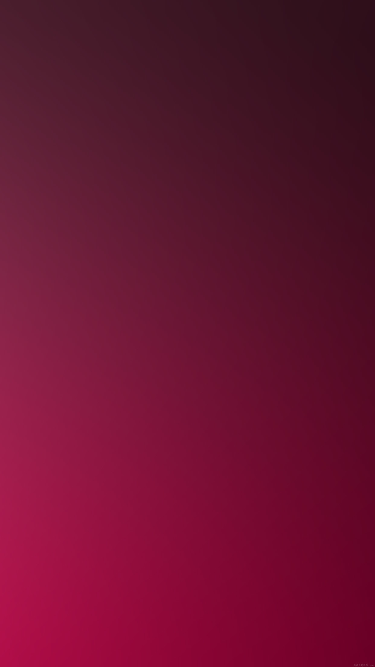 Plus Red Wallpaper Apple iPhone 6 – Bing images