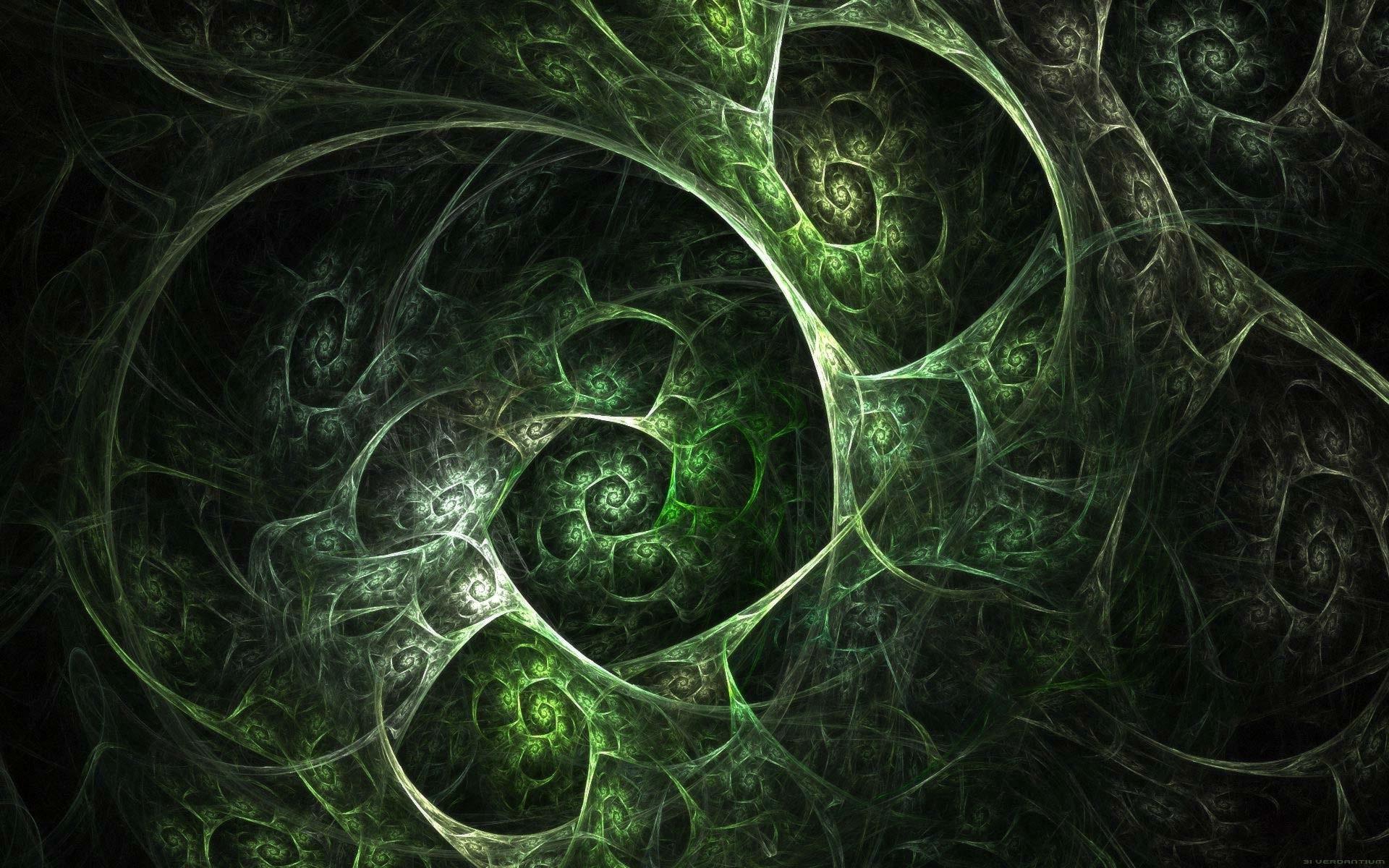 Black Green Wallpapers – Full HD wallpaper search