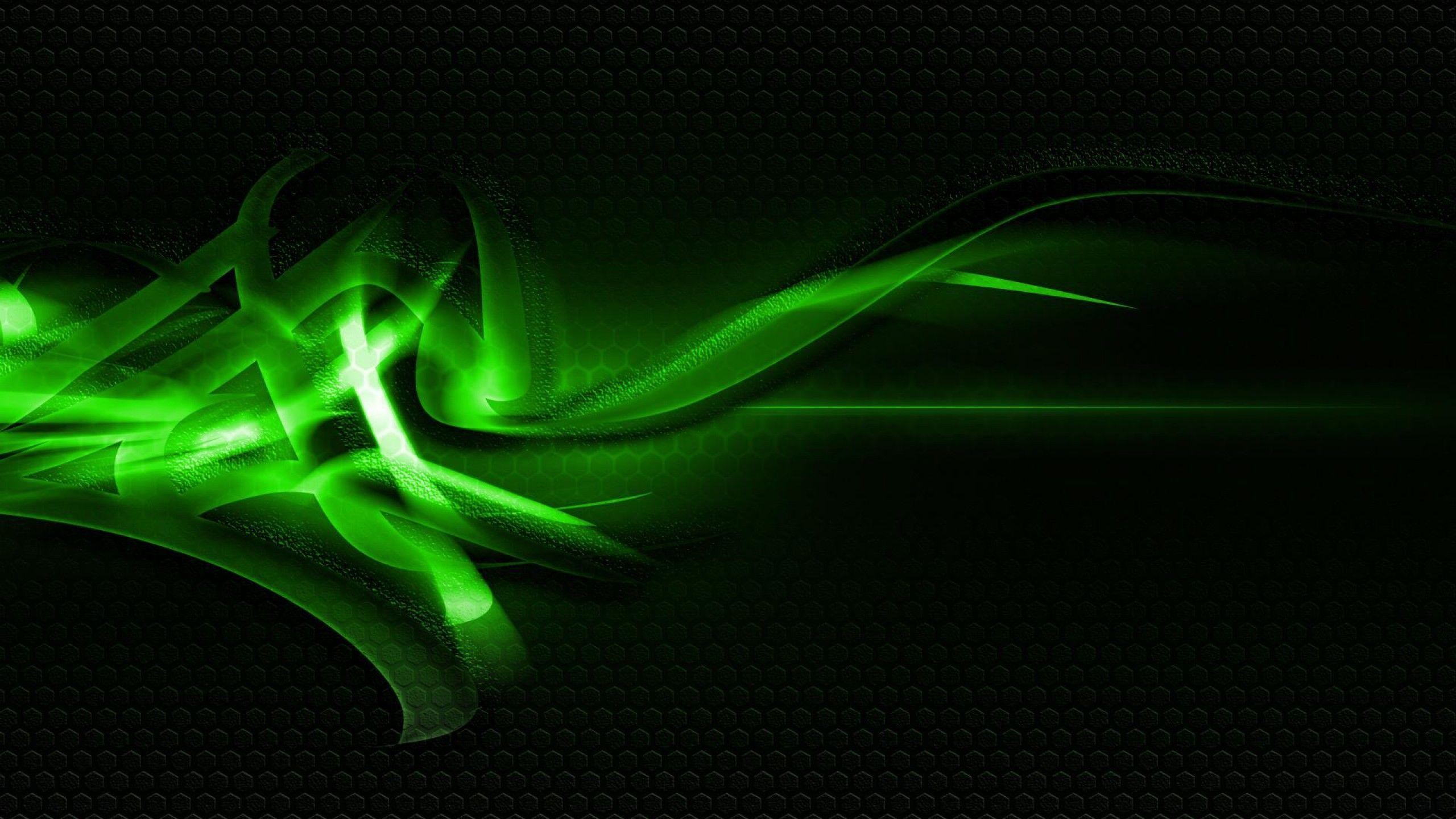 Black And Green Abstract Wallpapers #11818 | Hdwidescreens.