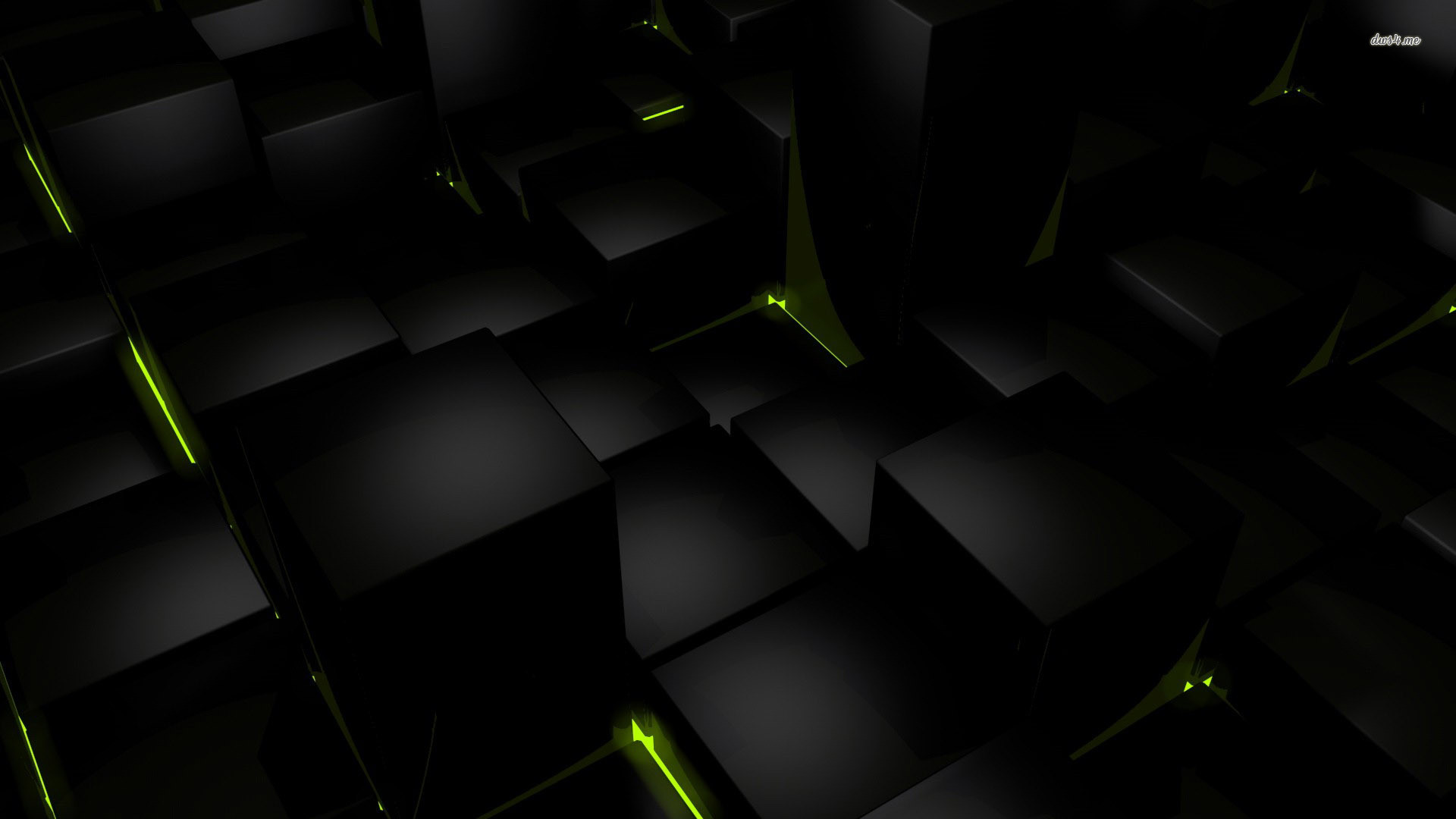 Black and Purple Abstract Amazing Wallpaper 695 – Amazing Wallpaperz