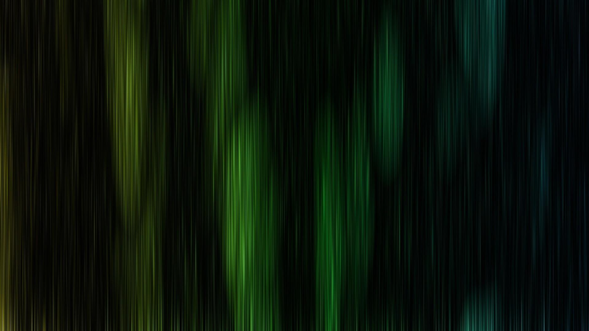 Green Water Bubbles Wallpapers – https://hdwallpapersf.com/green -water-bubbles-wallpapers | HDWallpapersf latest Post | Pinterest |  Wallpaper