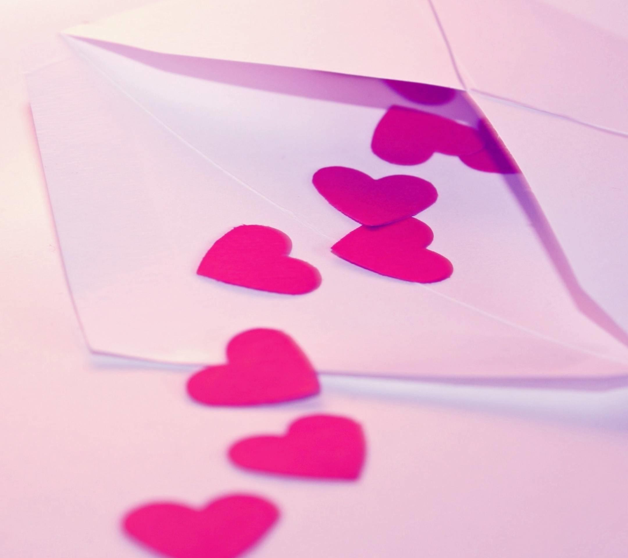 Pink Hearts Wallpapers, wallpaper, Pink Hearts Wallpapers hd .