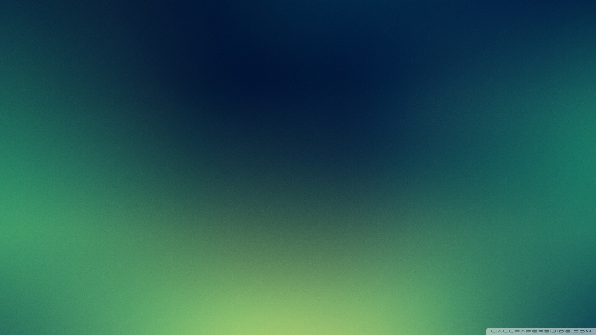 … aero green and dark blue hd desktop wallpaper widescreen high …