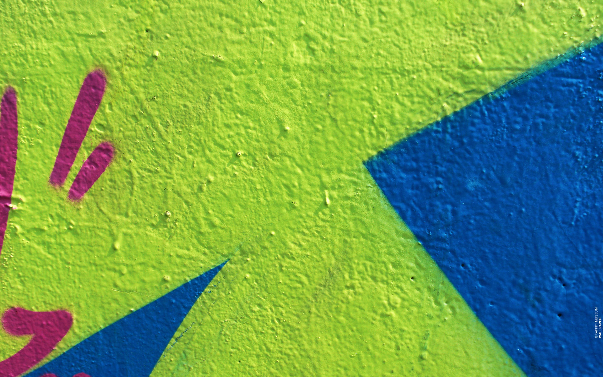 … Next: Green And Blue. Category: Other wallpapers