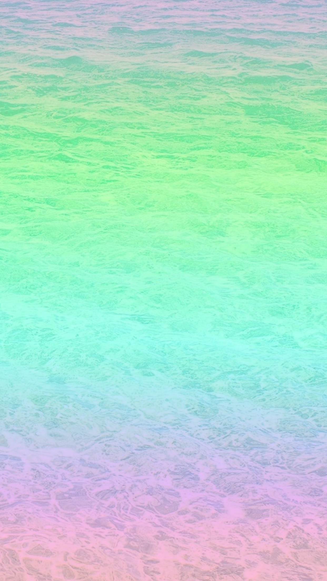 Gradient Series – I did NOT make the original image underneath the  gradient, just the